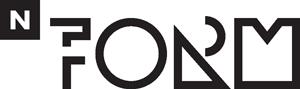 nForm-logo_web.png