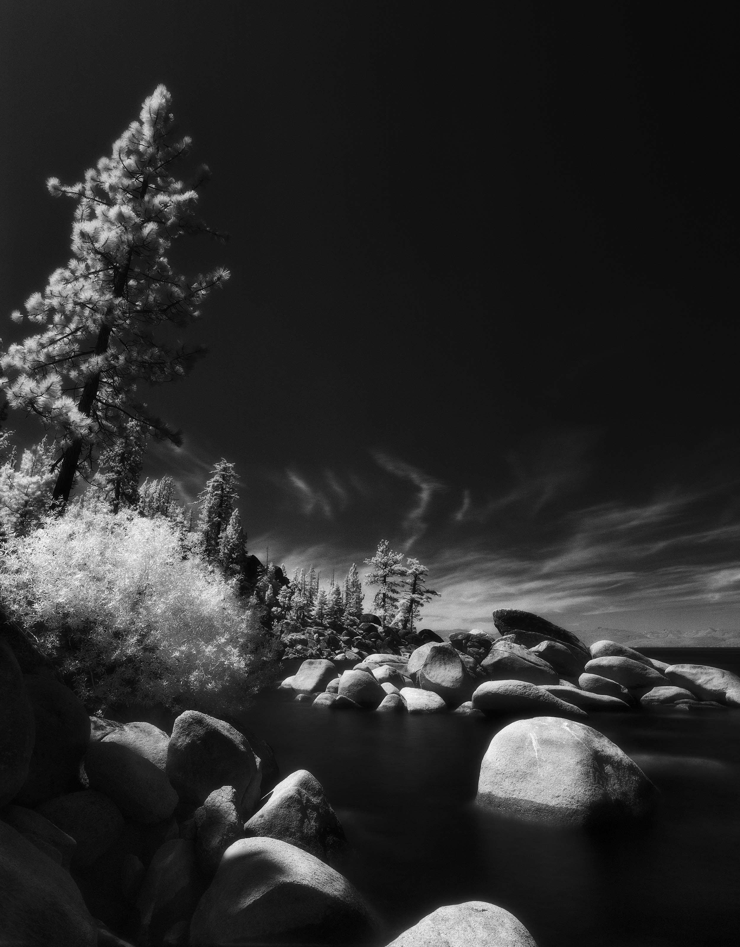 Lake Tahoe, NV #1