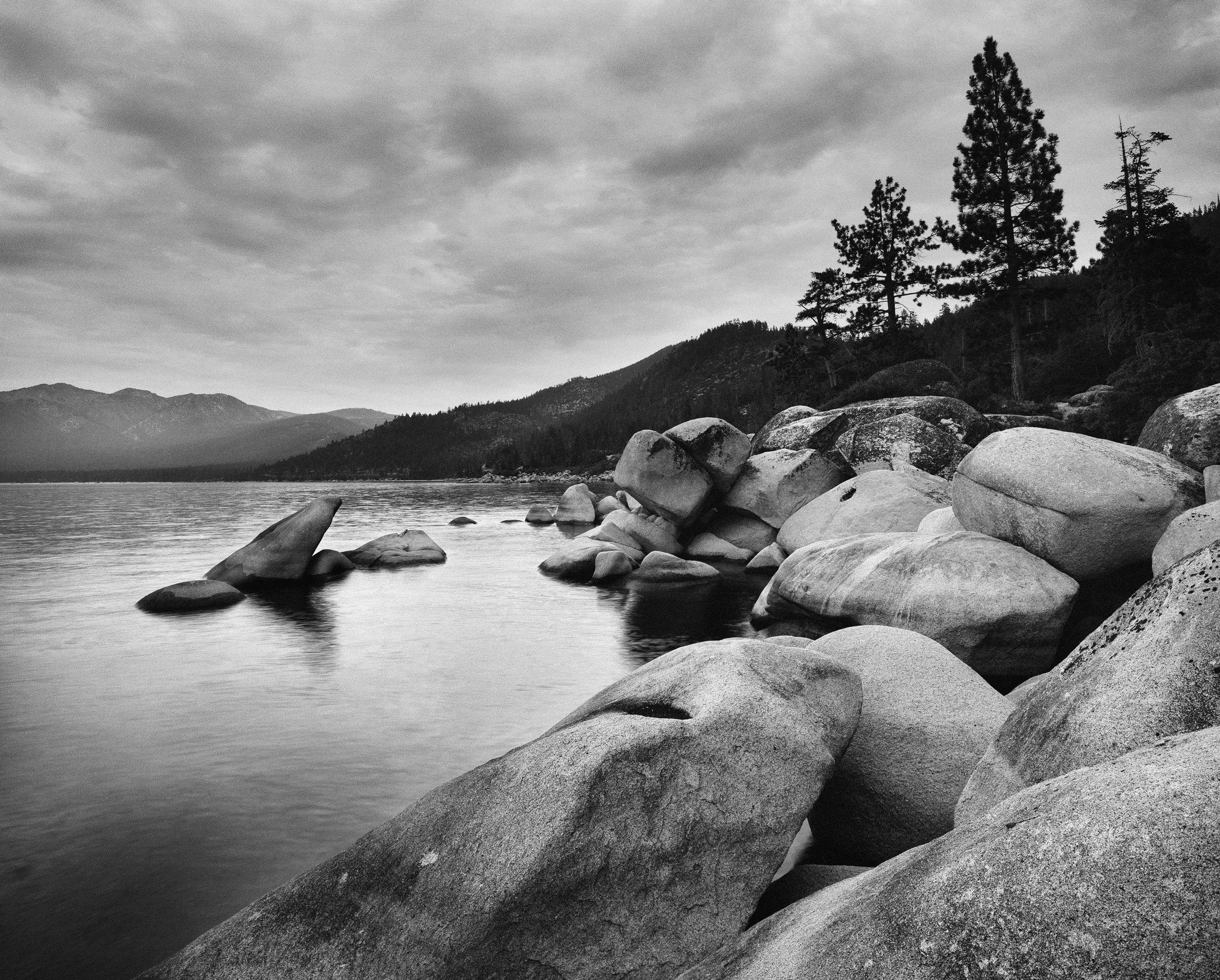 Lake Tahoe, NV #2