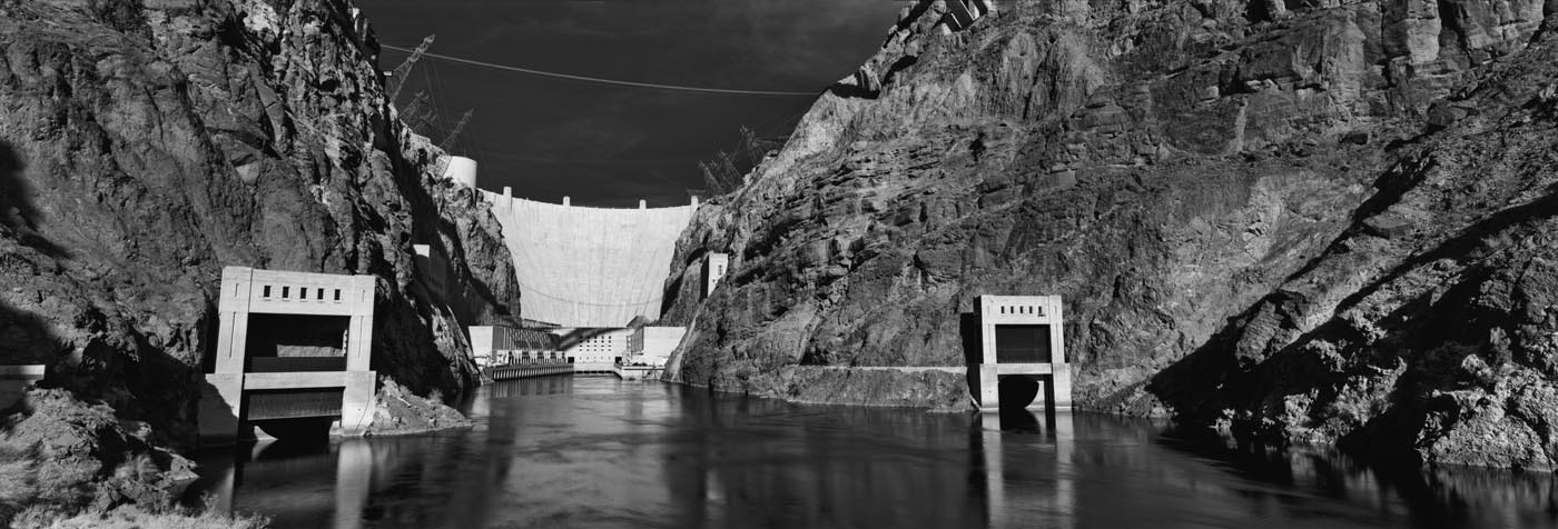Canoe Launch- Colorado River