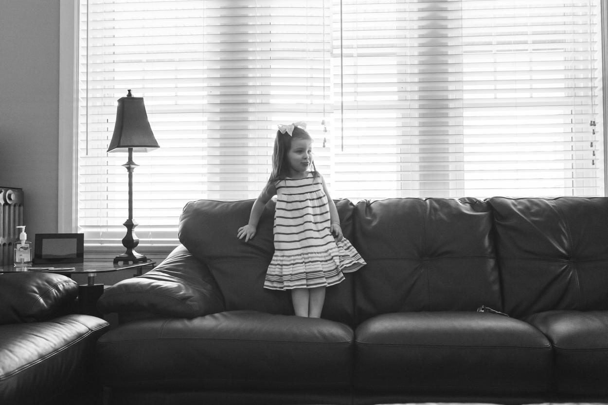 Cathlin_McCullough_Photography_Web-17.jpg