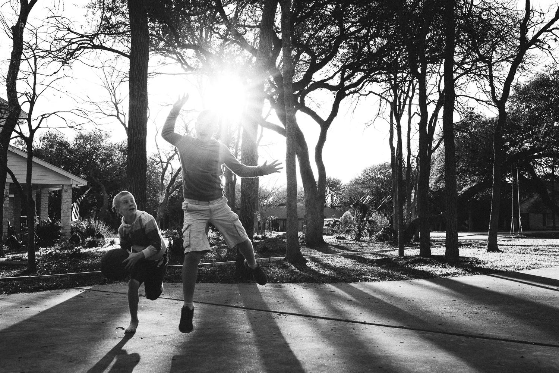 Cathlin McCullough Photography Austin-12.jpg