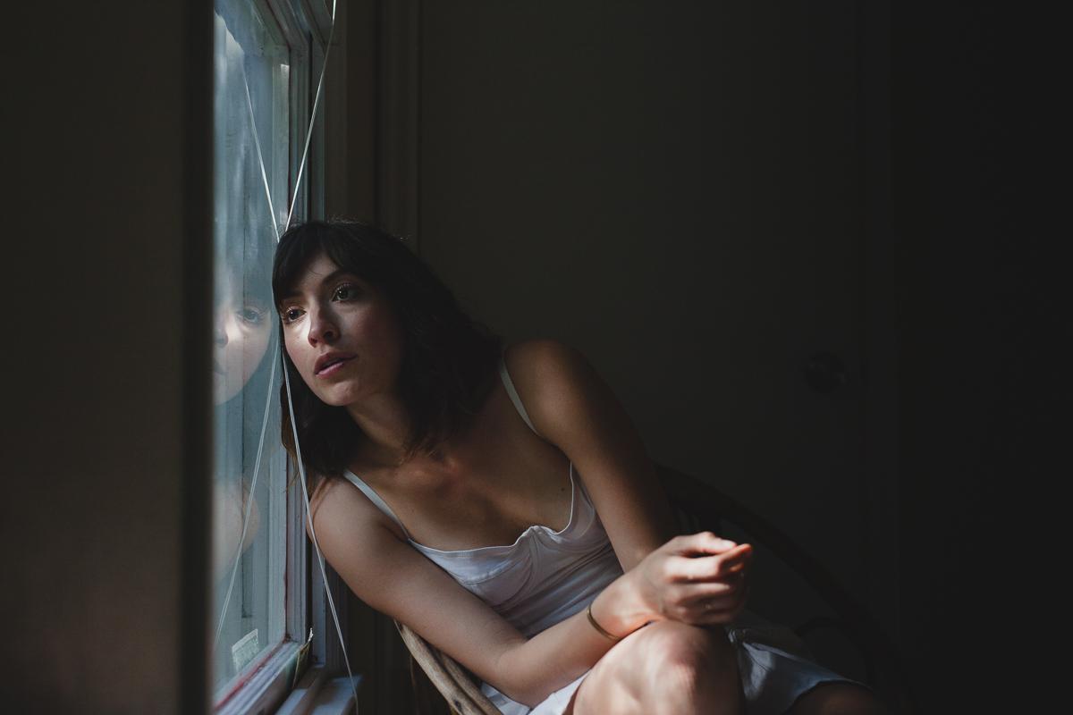 Cathlin McCullough_Sarah_Untitled-1.jpg