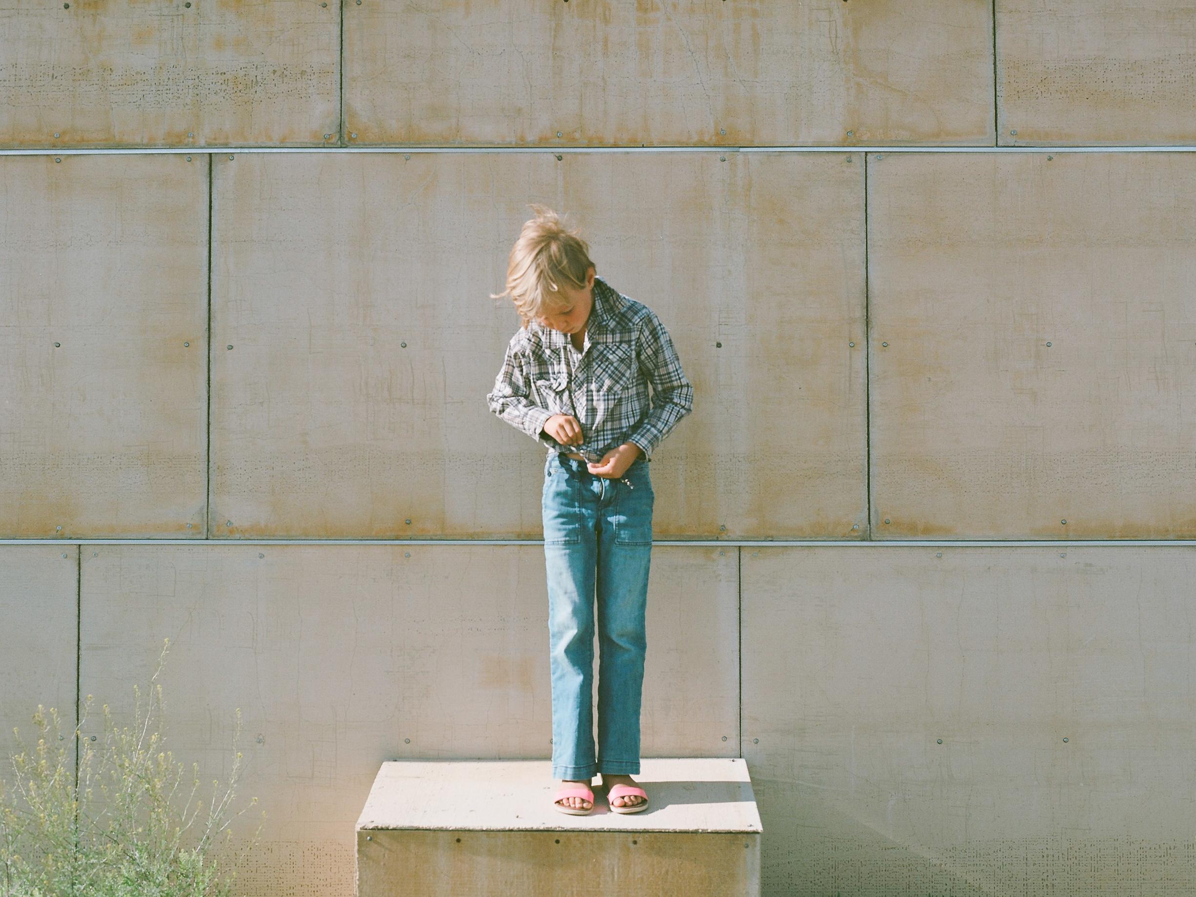 Cathlin McCullough Austin Photographer Lifestyle-6.jpg