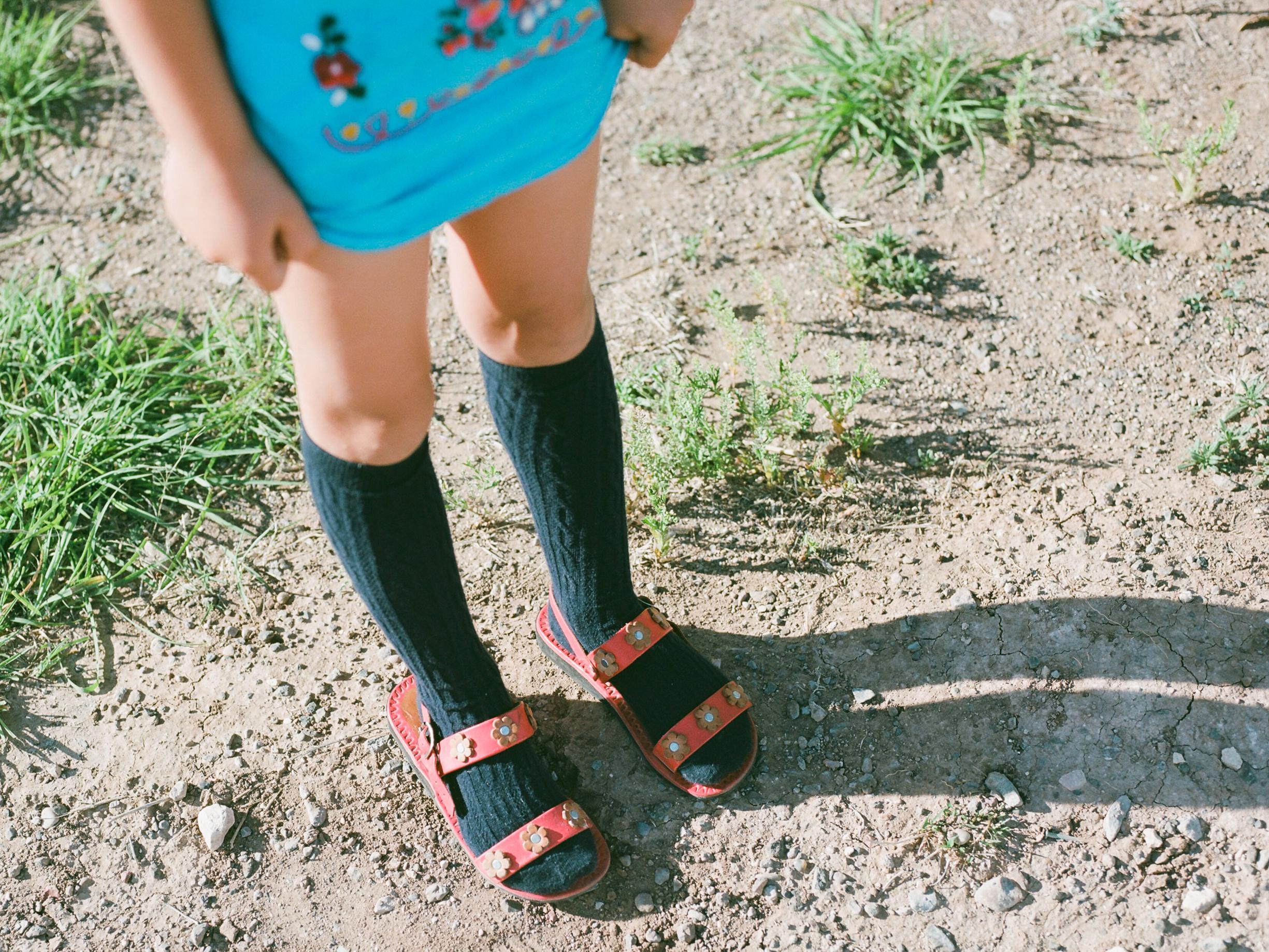 Cathlin McCullough Austin Photographer Lifestyle-1.jpg