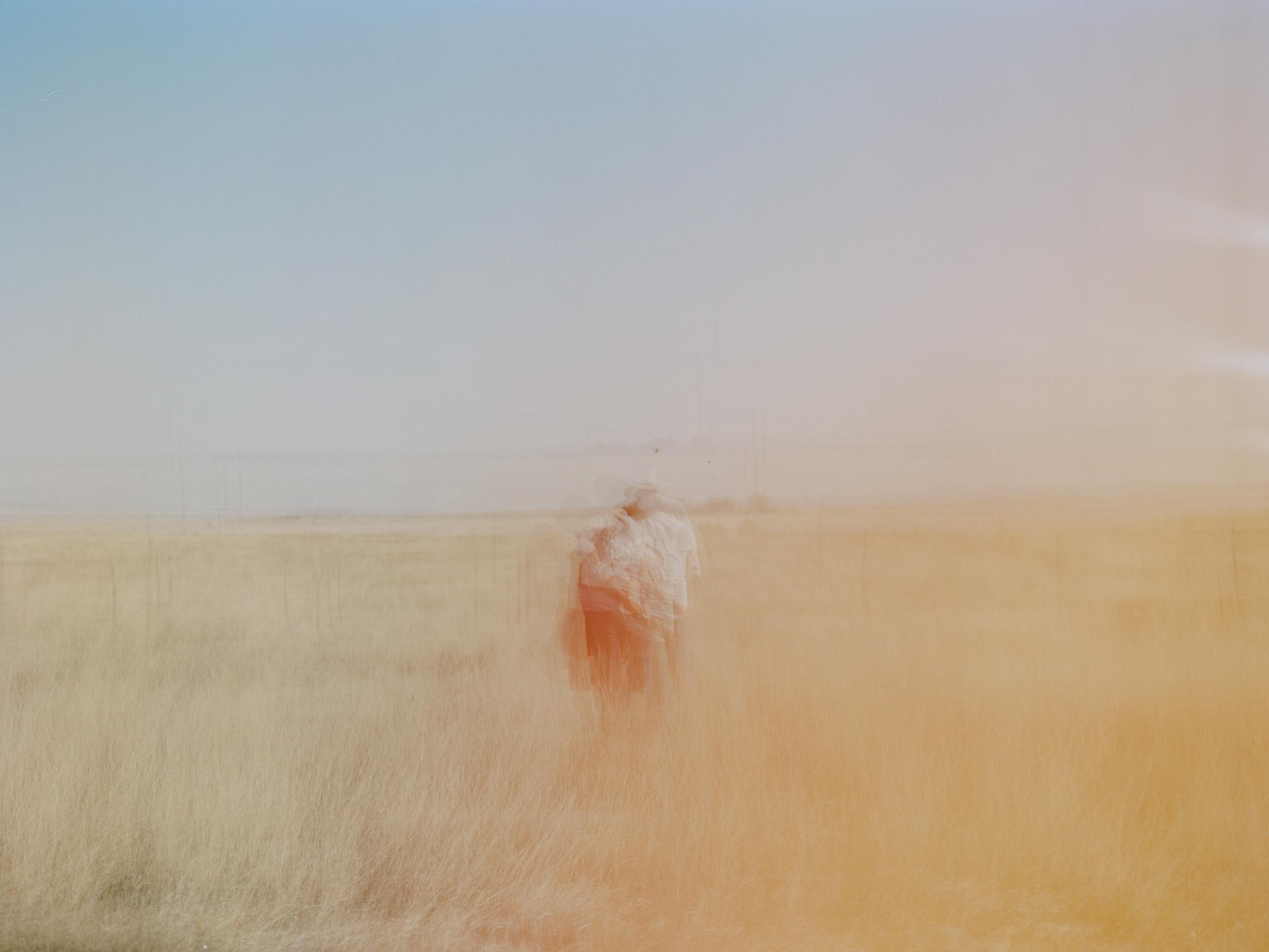 Cathlin McCullough Austin Photographer Lifestyle-13.jpg
