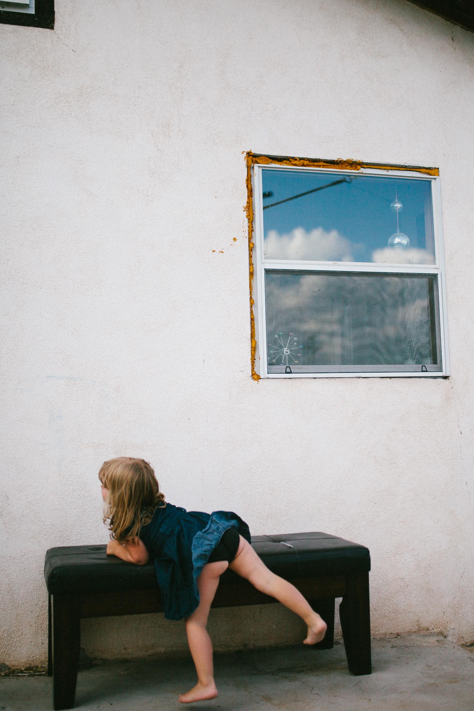 Cathlin McCullough Austin Photographer Lifestyle-70-2.jpg