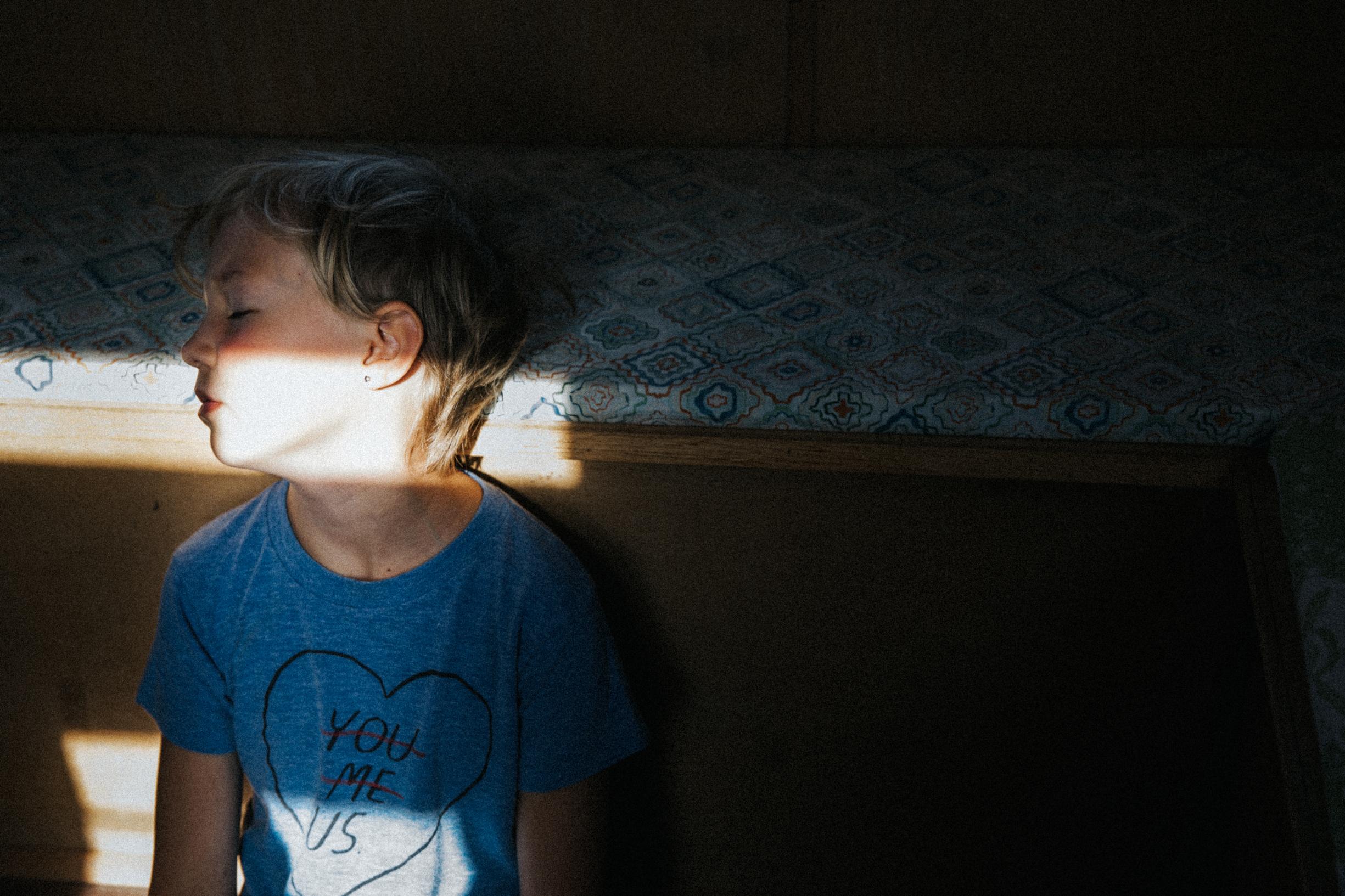 Cathlin McCullough Austin Photographer Lifestyle-51.jpg