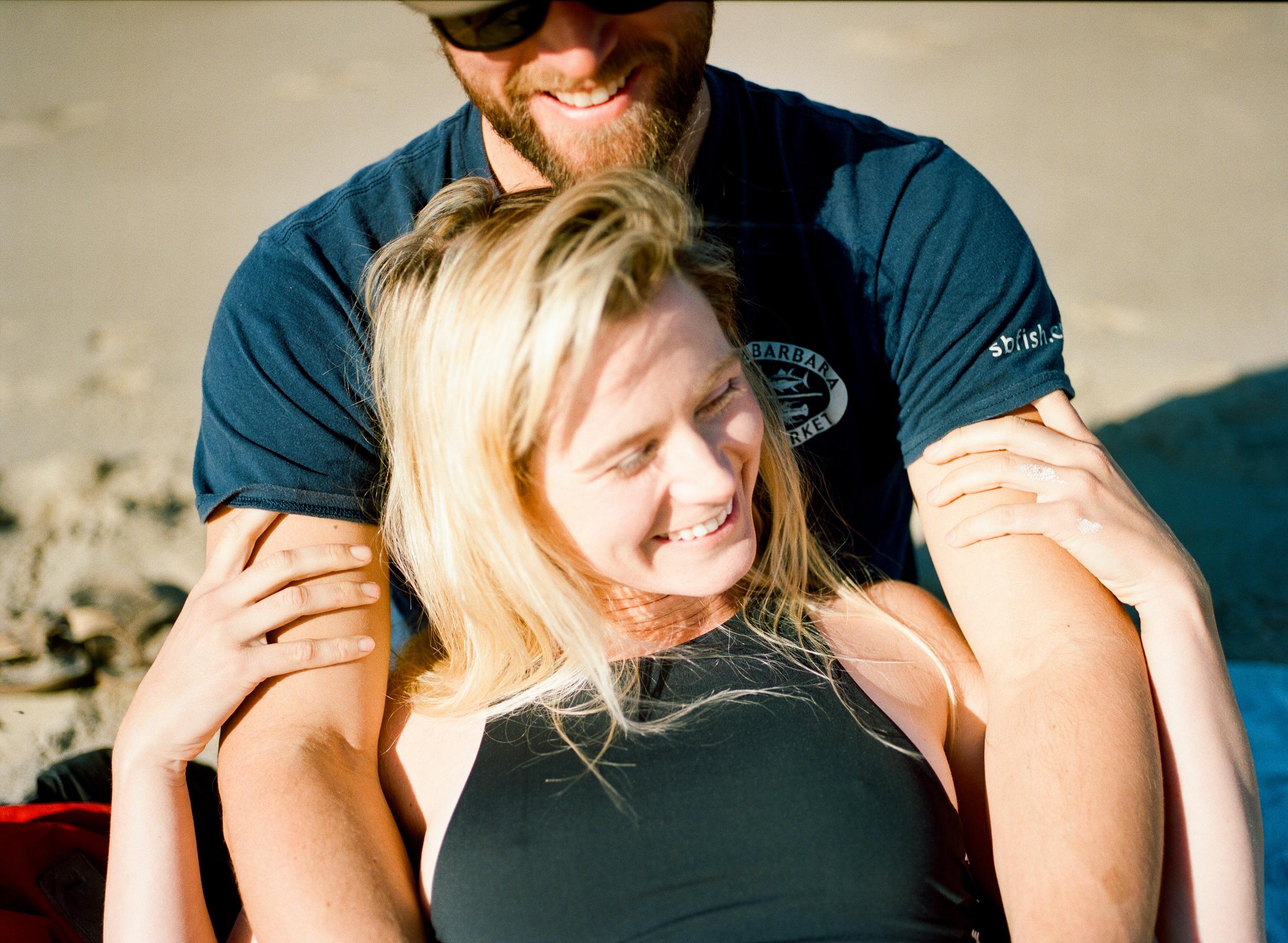 Cathlin McCullough surf lifestyle-19.jpg