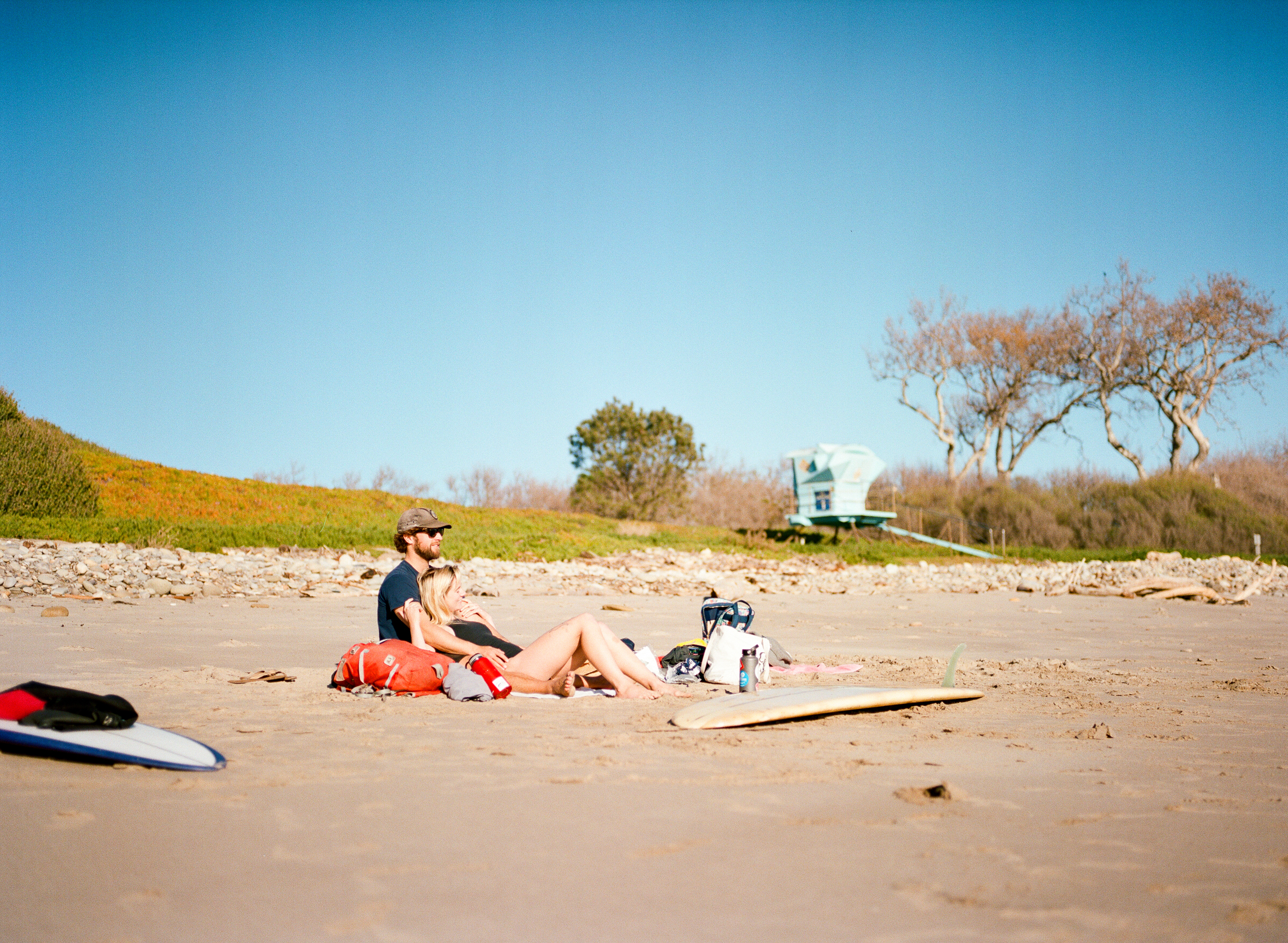 Cathlin McCullough surf lifestyle-20.jpg