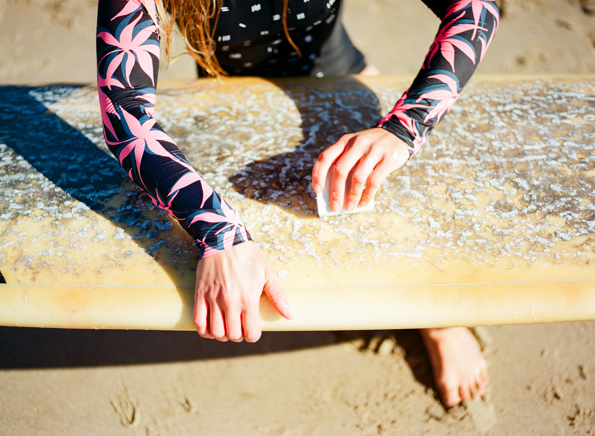 Cathlin McCullough surf lifestyle-30.jpg