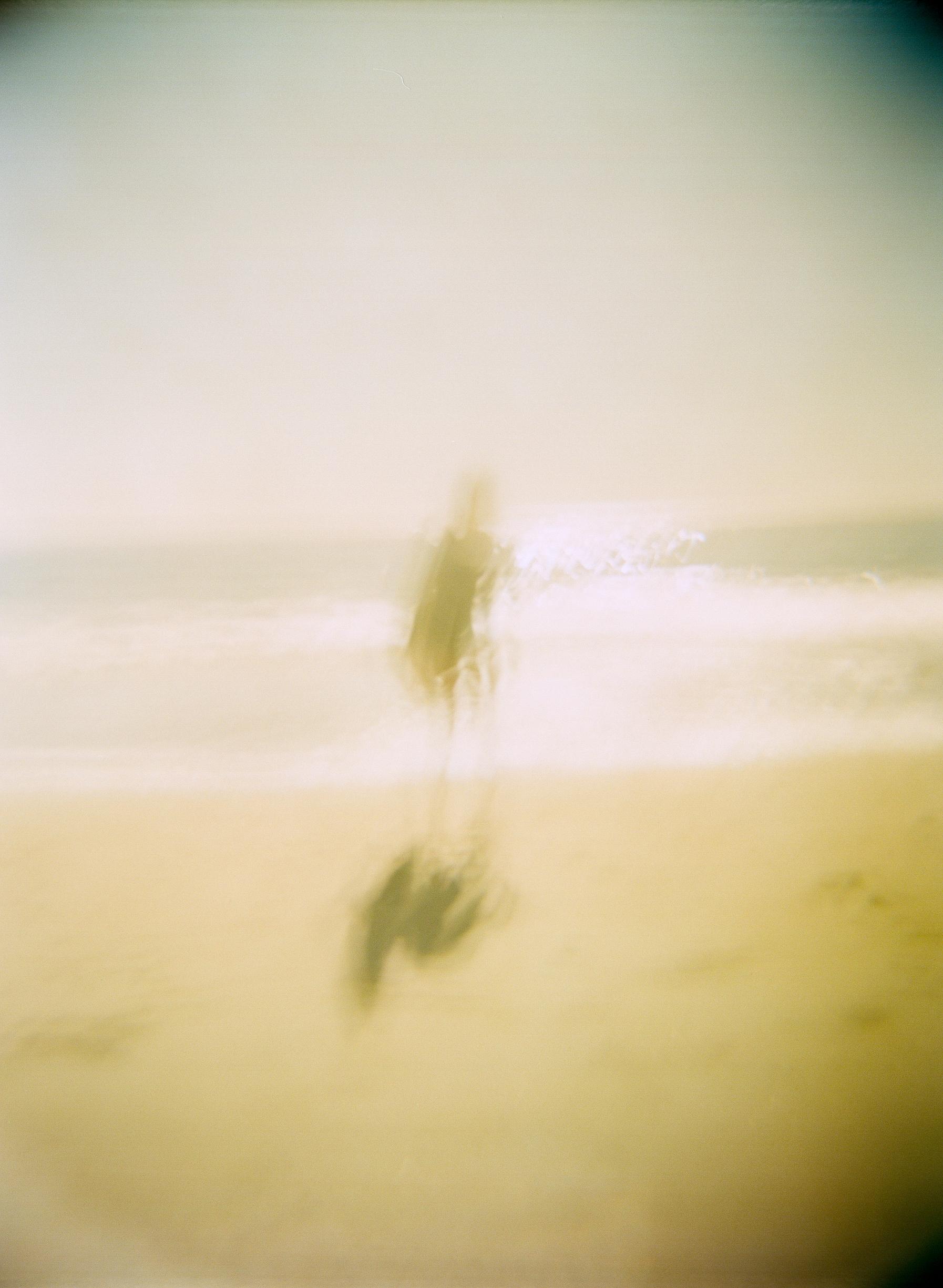 Cathlin McCullough surf lifestyle-33.jpg