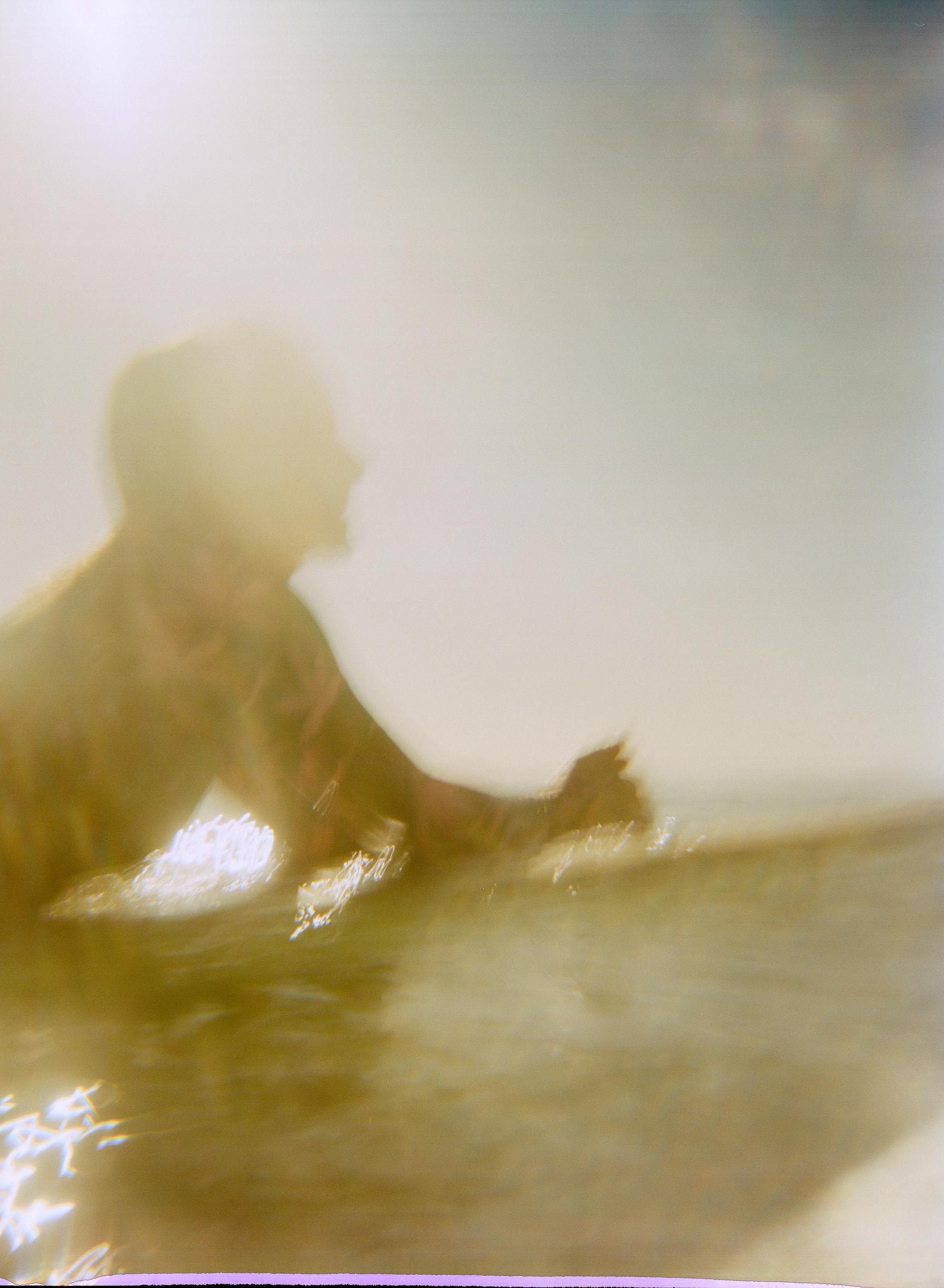 Cathlin McCullough surf lifestyle-36.jpg