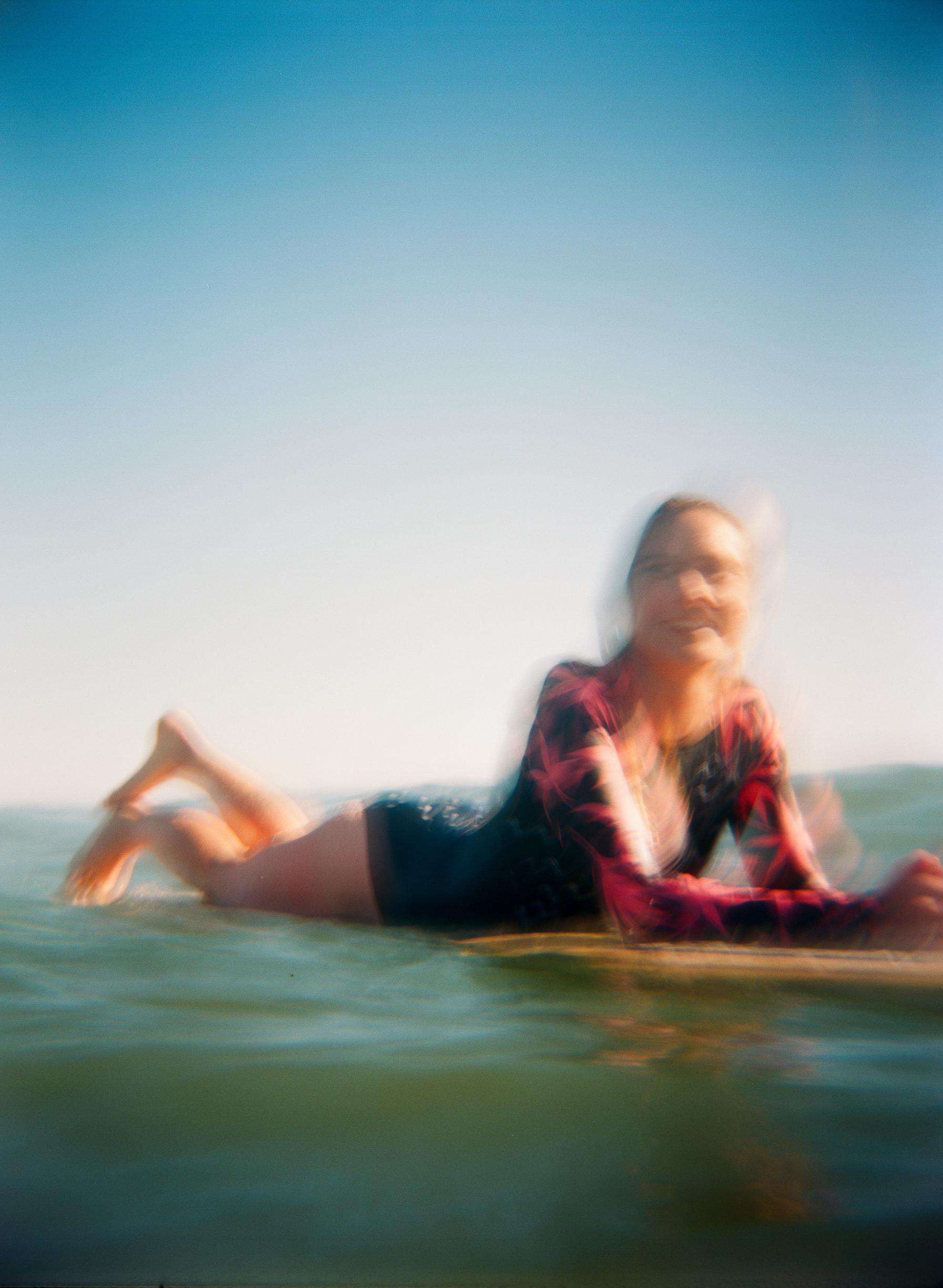 Cathlin McCullough surf lifestyle-35.jpg