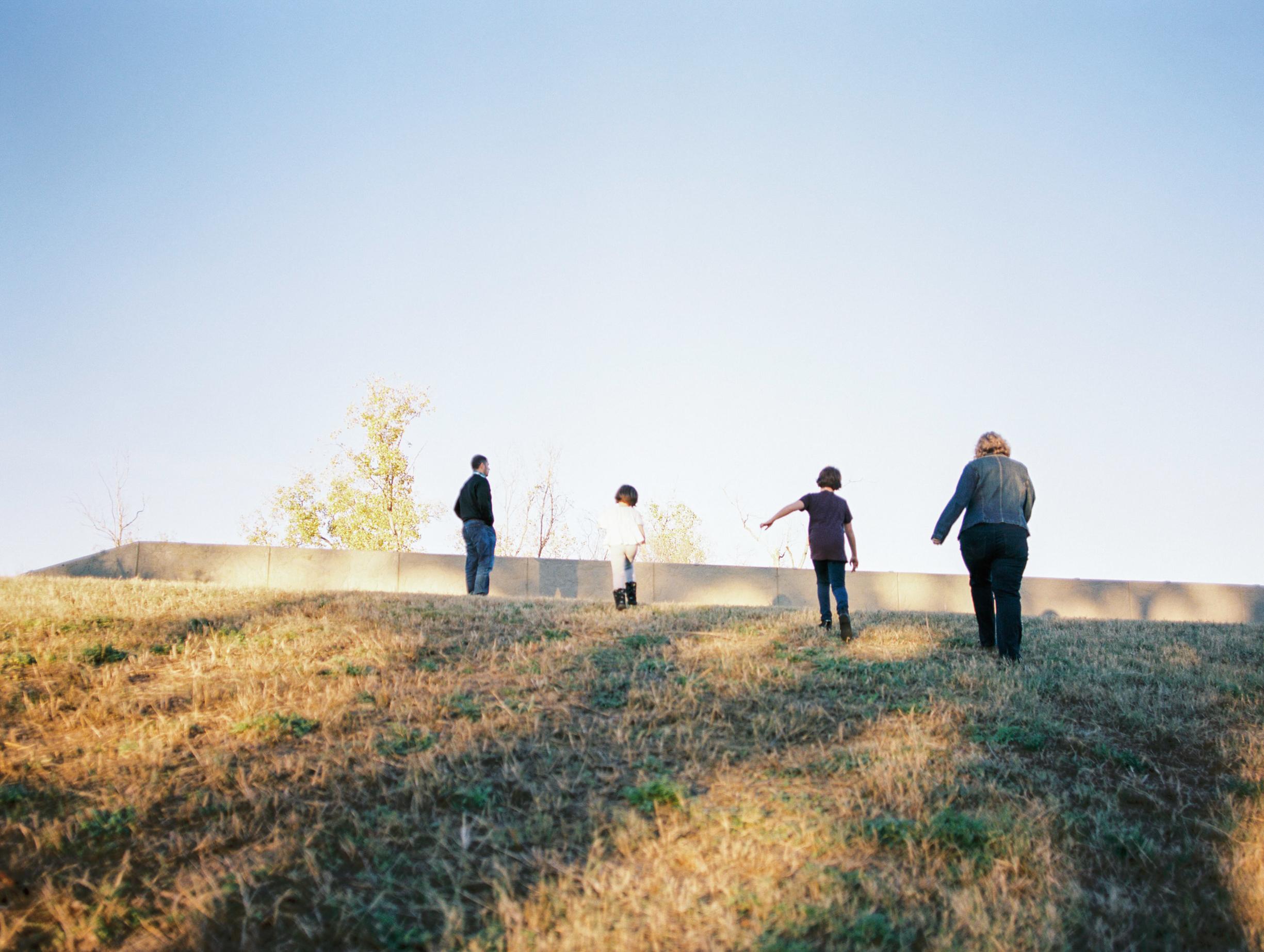 Cathlin McCullough Austin Lifestyle Photography -33.jpg