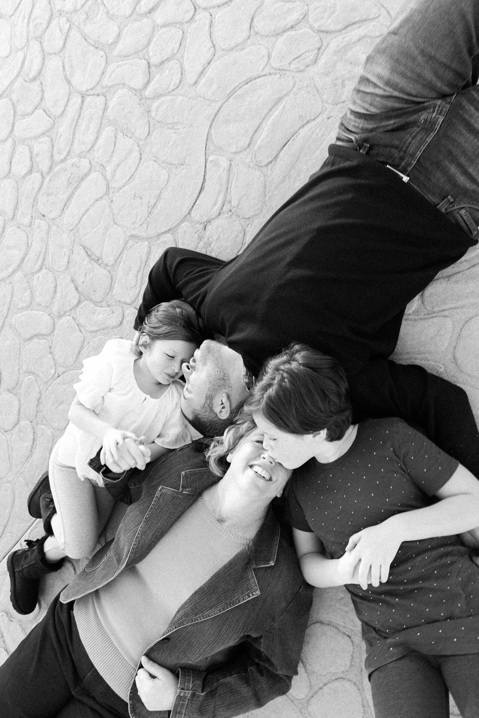Cathlin McCullough Austin Lifestyle Photography -31.jpg