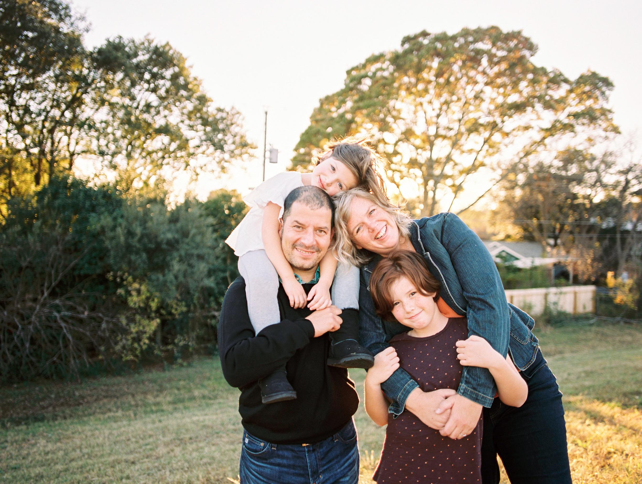 Cathlin McCullough Austin Lifestyle Photography -39.jpg