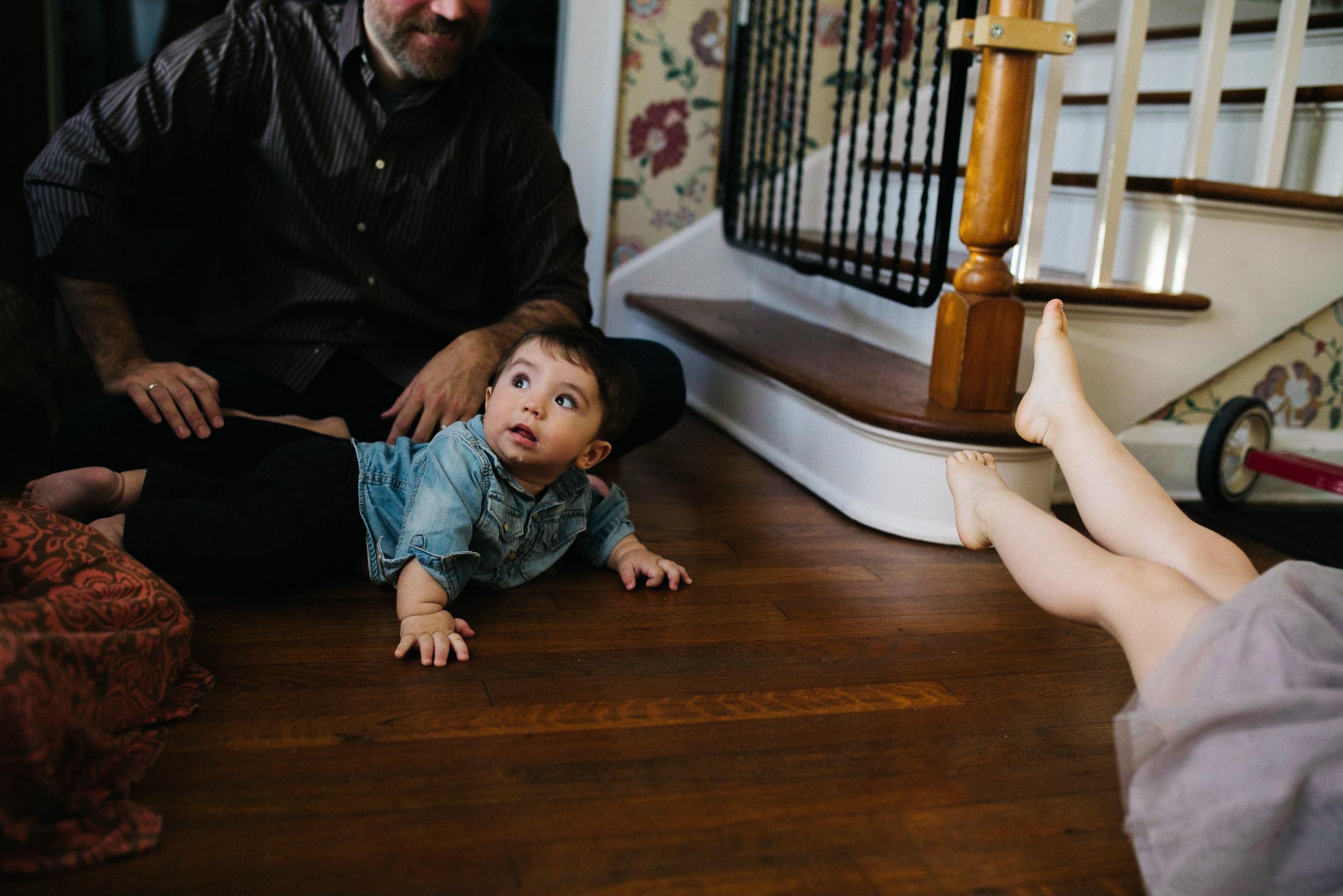 Cathlin McCullough Austin Lifestyle Photography -43.jpg