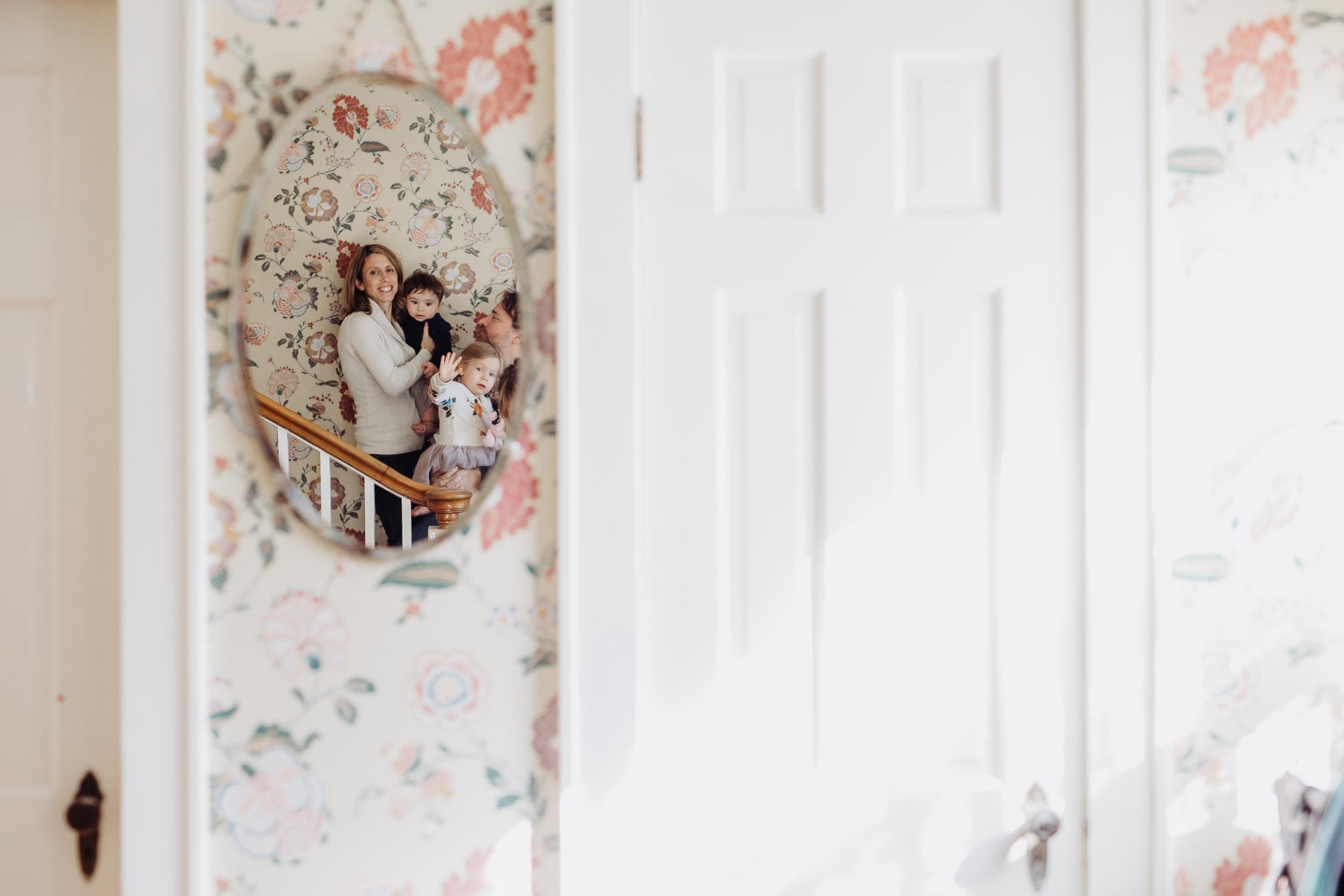 Cathlin McCullough Austin Lifestyle Photography -47.jpg