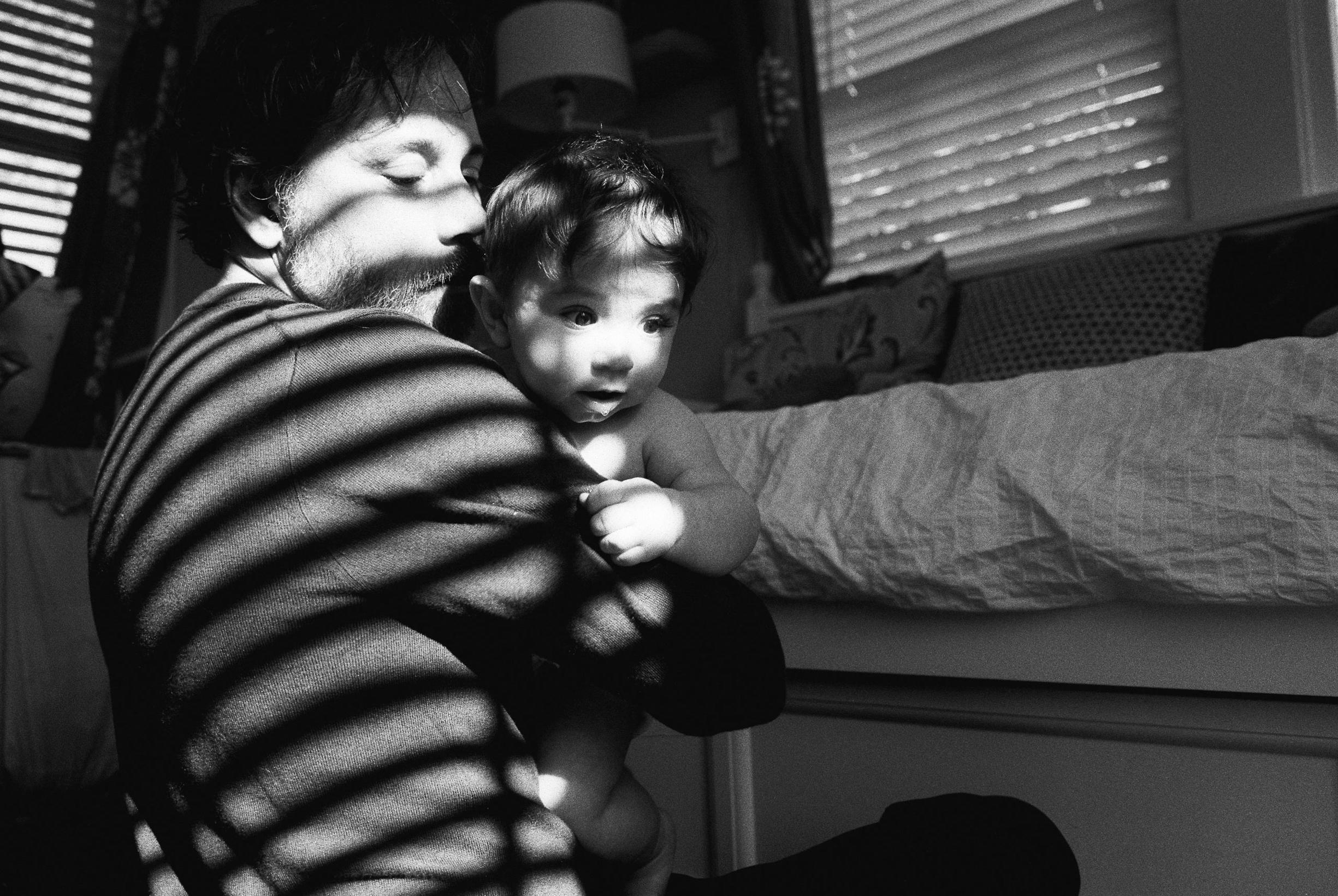 Cathlin McCullough Austin Lifestyle Photography -53.jpg
