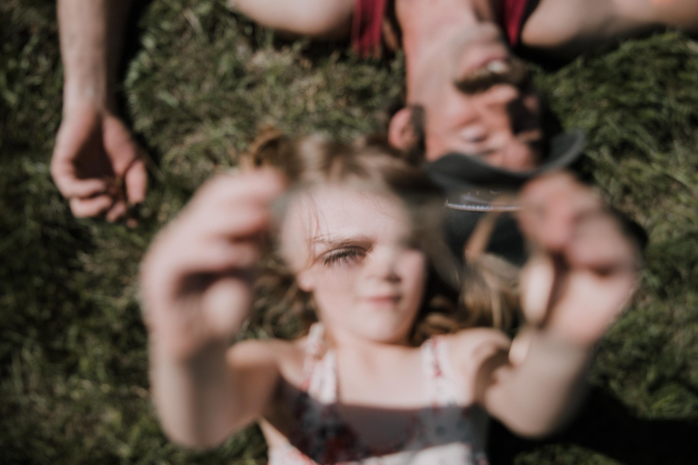 Cathlin McCullough Austin Lifestyle Photography -61.jpg
