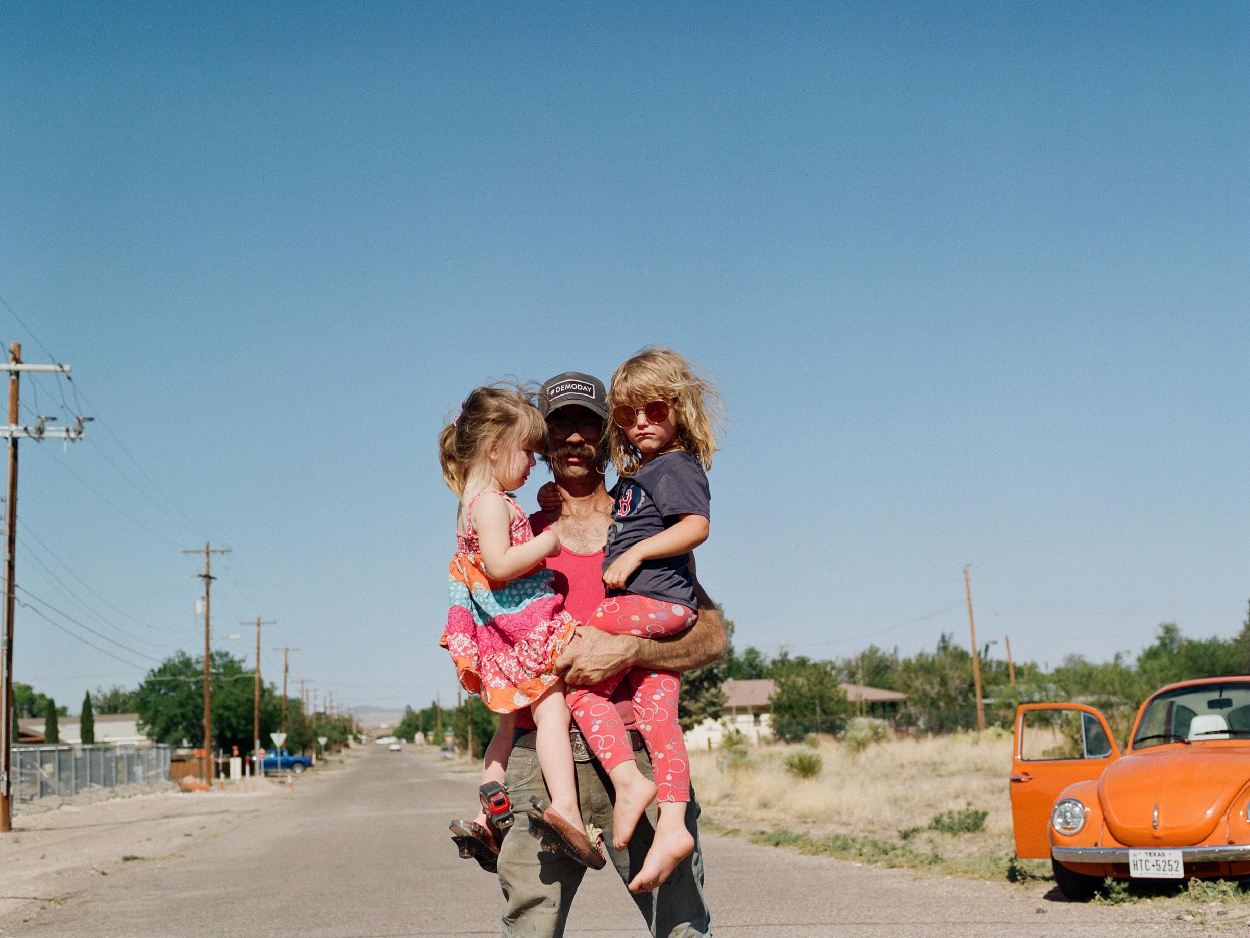 Cathlin McCullough Austin Lifestyle Photography -69.jpg