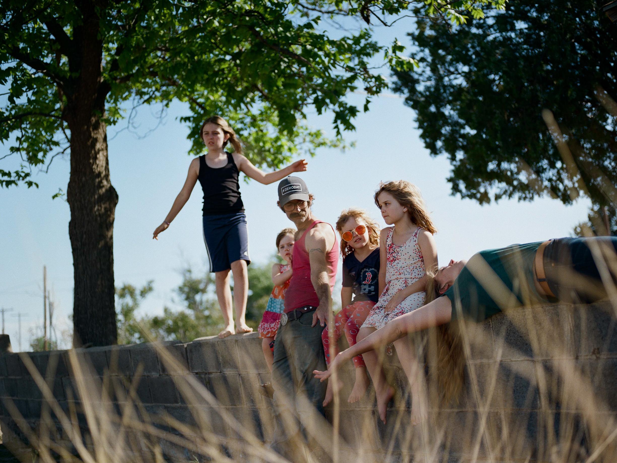 Cathlin McCullough Austin Lifestyle Photography -71.jpg
