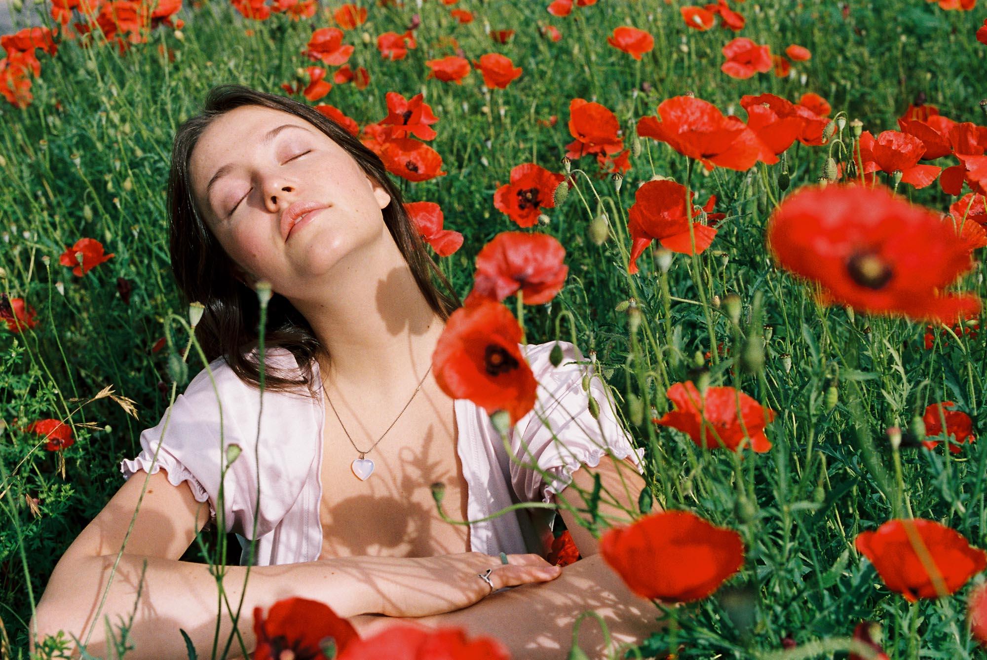 Cathlin McCullough Photography_tender things-7.jpg