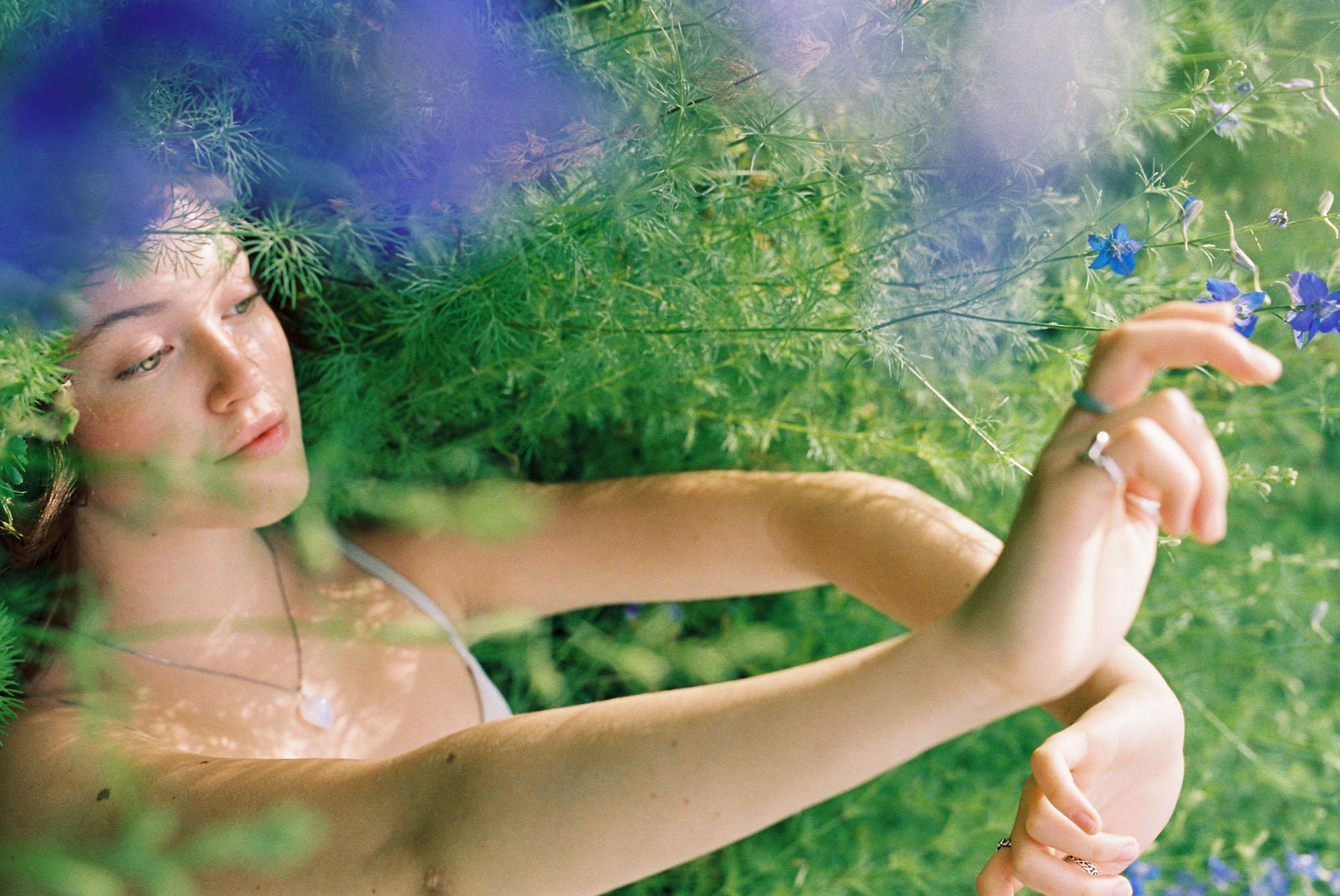 Cathlin McCullough Photography_tender things-5.jpg