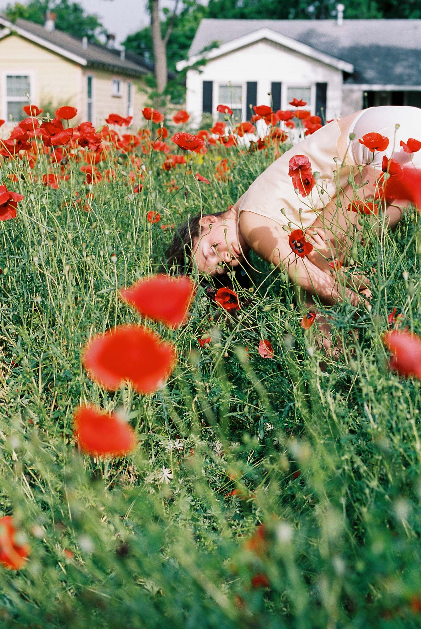 Cathlin McCullough Photography_tender things-11.jpg