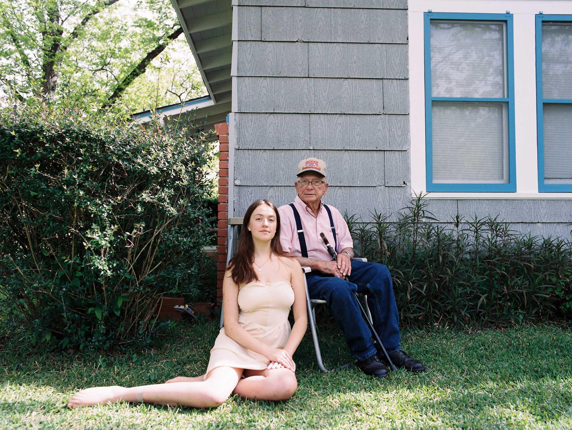 Cathlin McCullough Photography_tender things-17.jpg