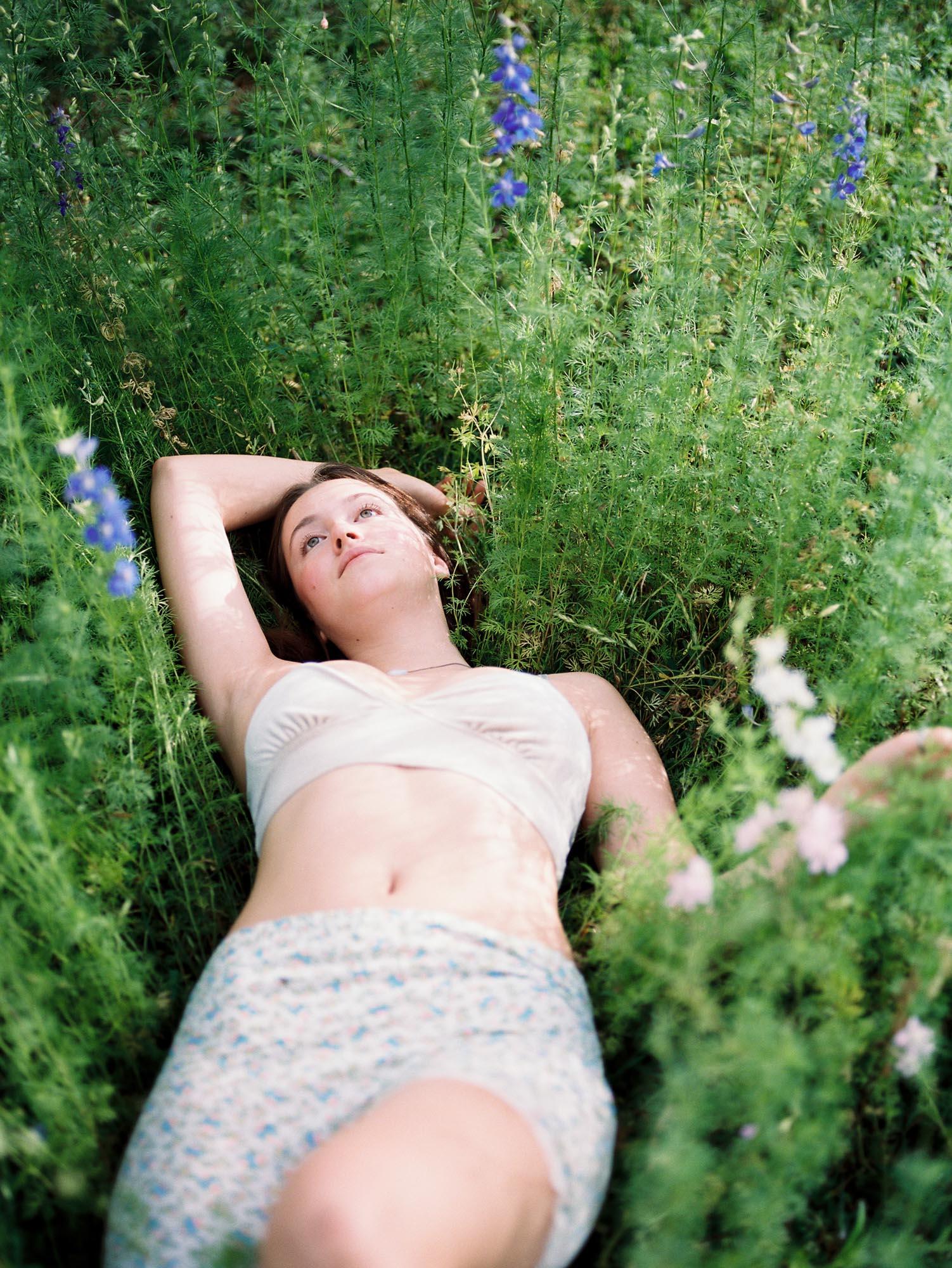 Cathlin McCullough Photography_tender things-19.jpg