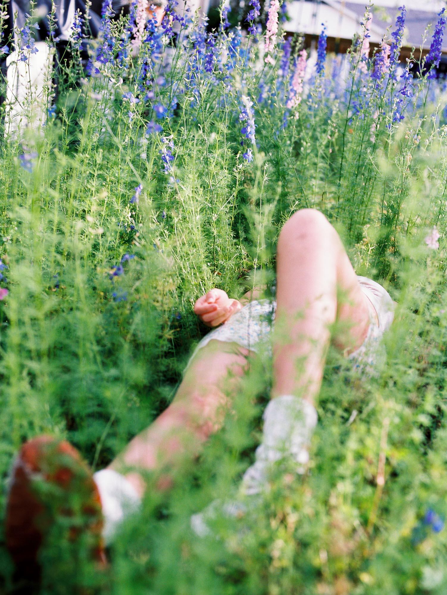 Cathlin McCullough Photography_tender things-23.jpg