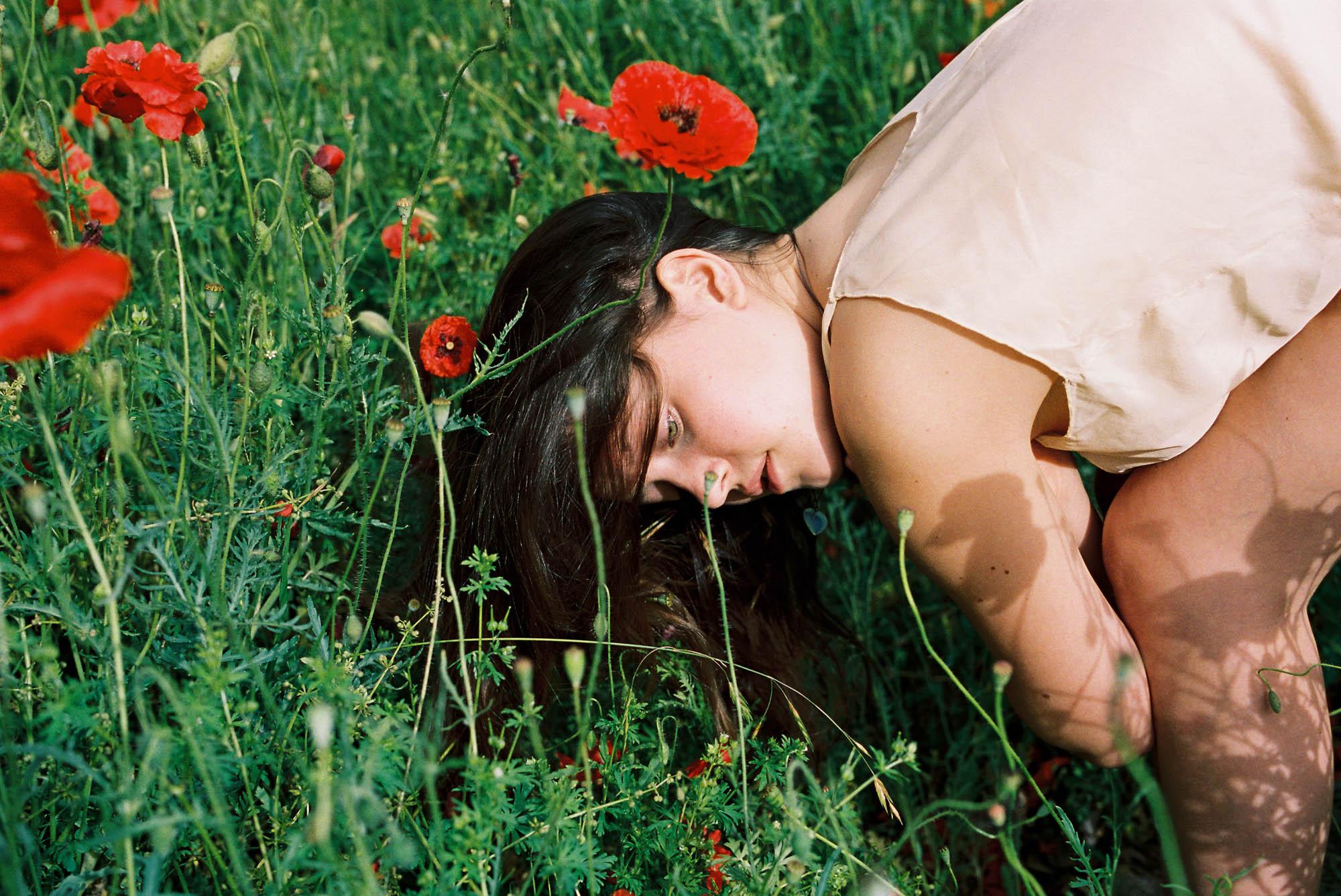 Cathlin McCullough Photography_tender things-10.jpg