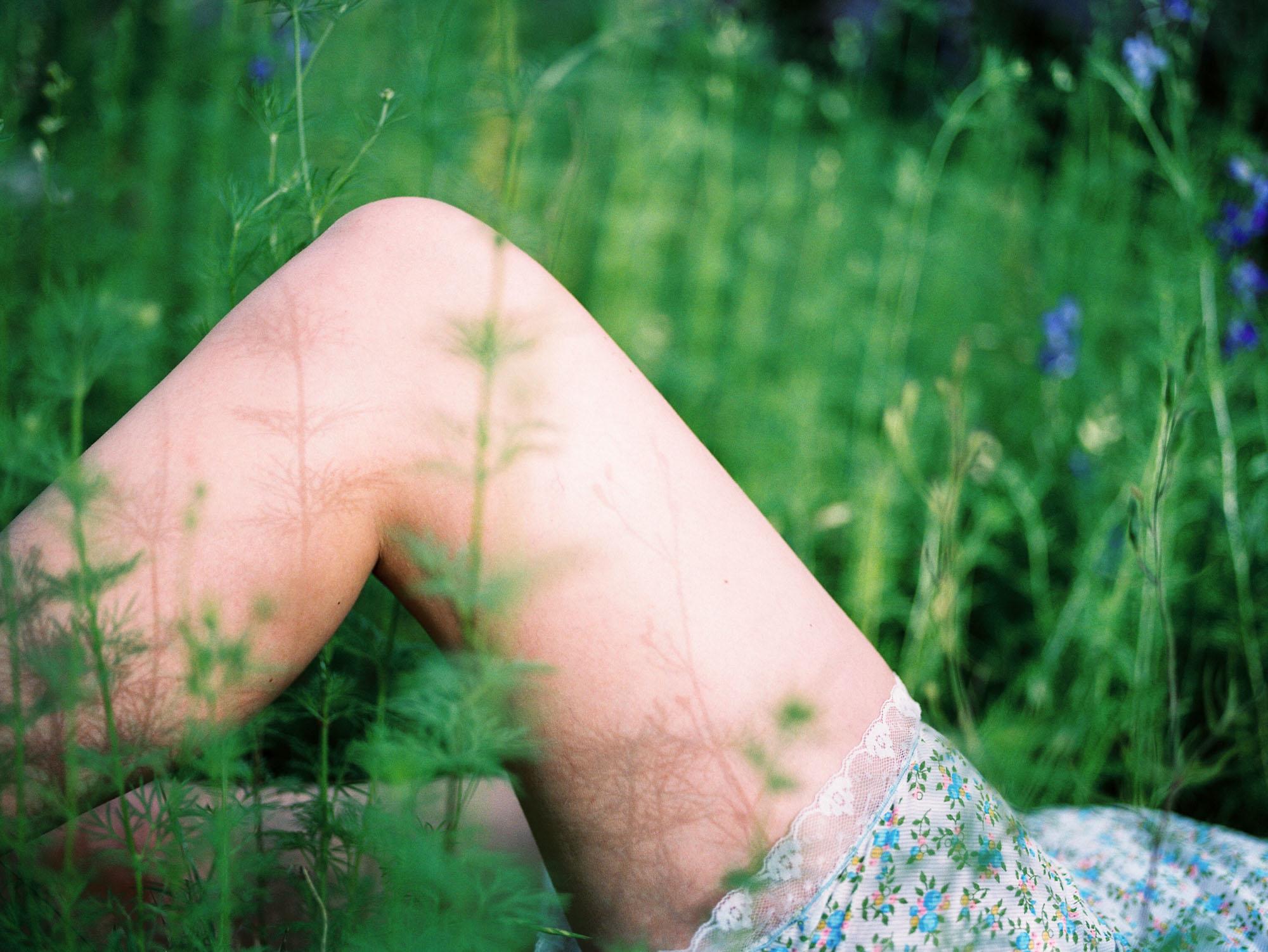 Cathlin McCullough Photography_tender things-21.jpg