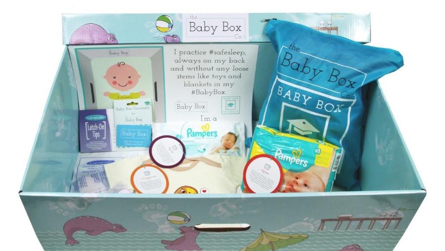 baby-box-1485519259.jpg
