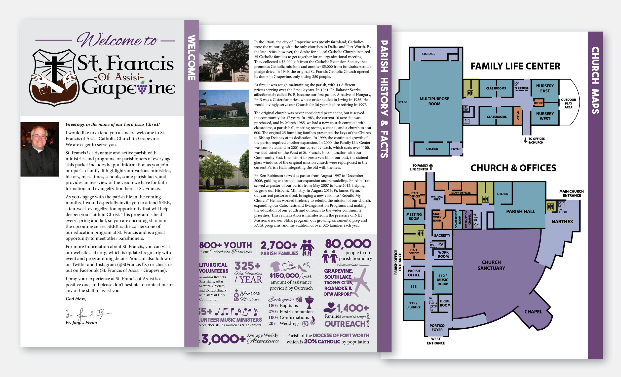 portfolio - layout10.jpg