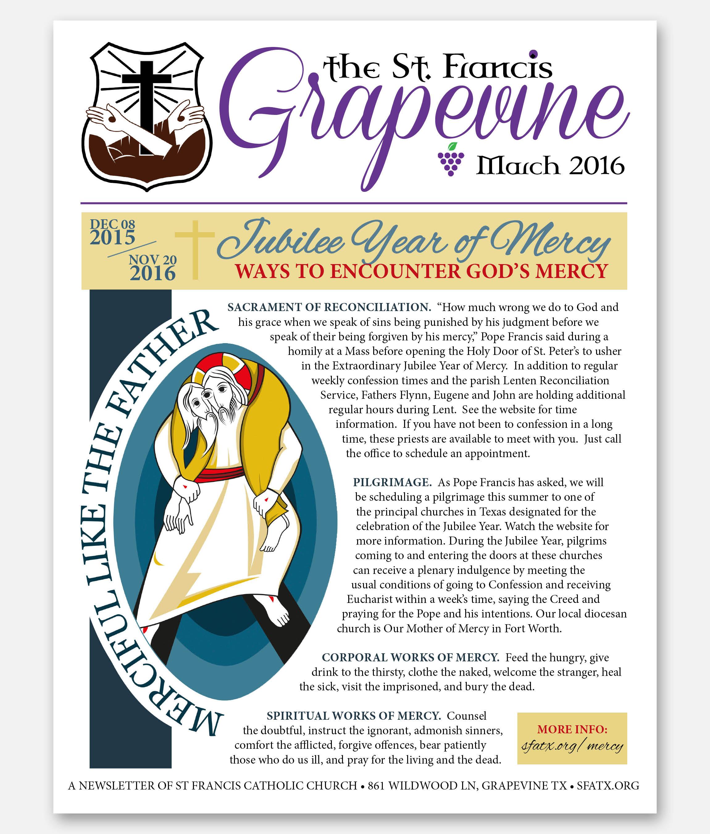 grapevine-newsletter-mar16.jpg