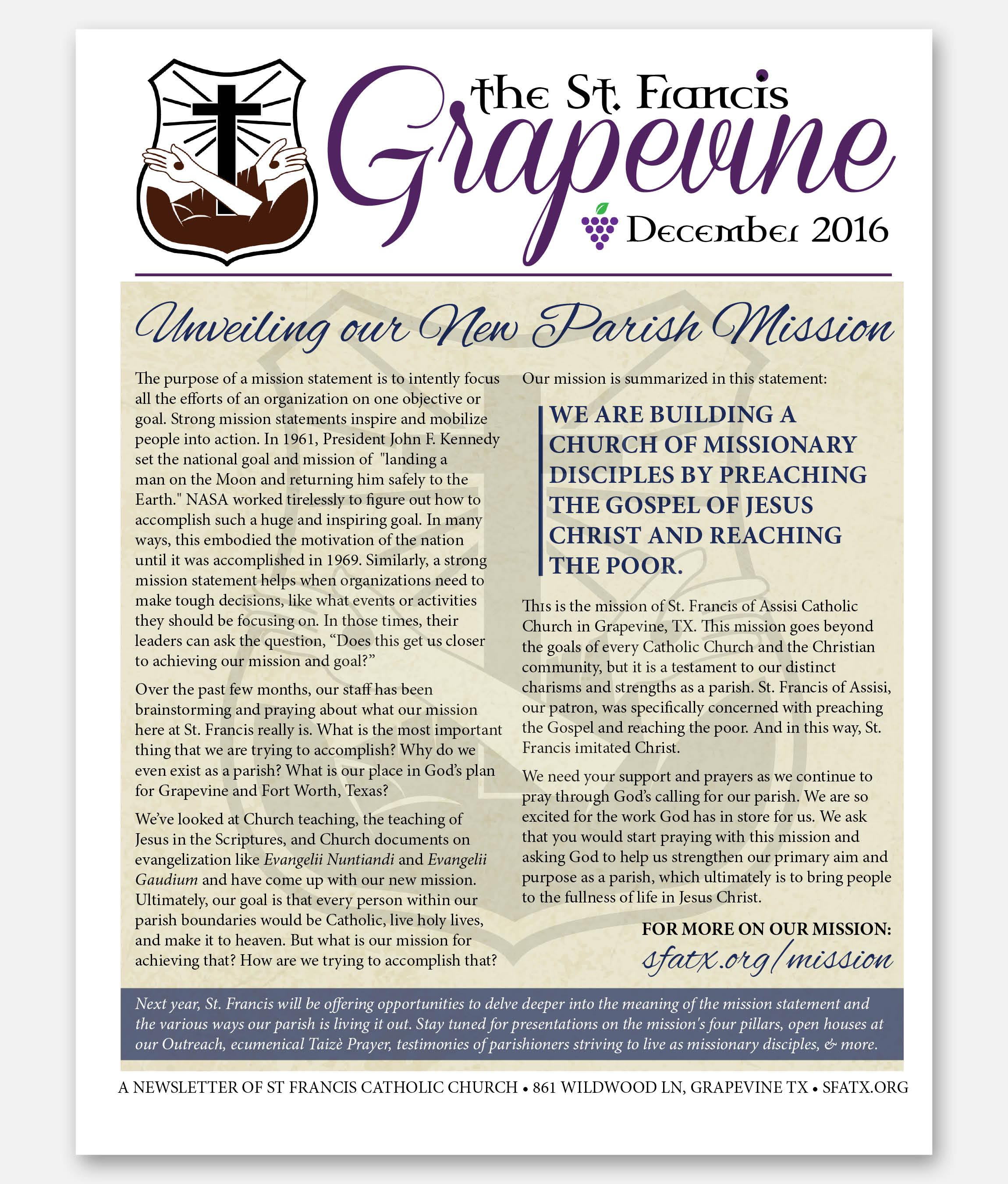 grapevine-newsletter-dec16.jpg