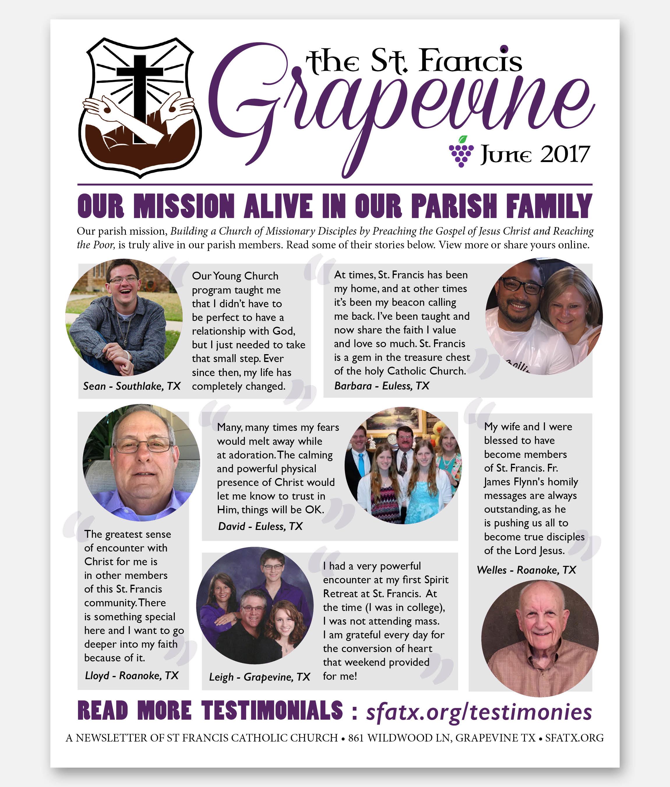 grapevine-newsletter-jun17.jpg