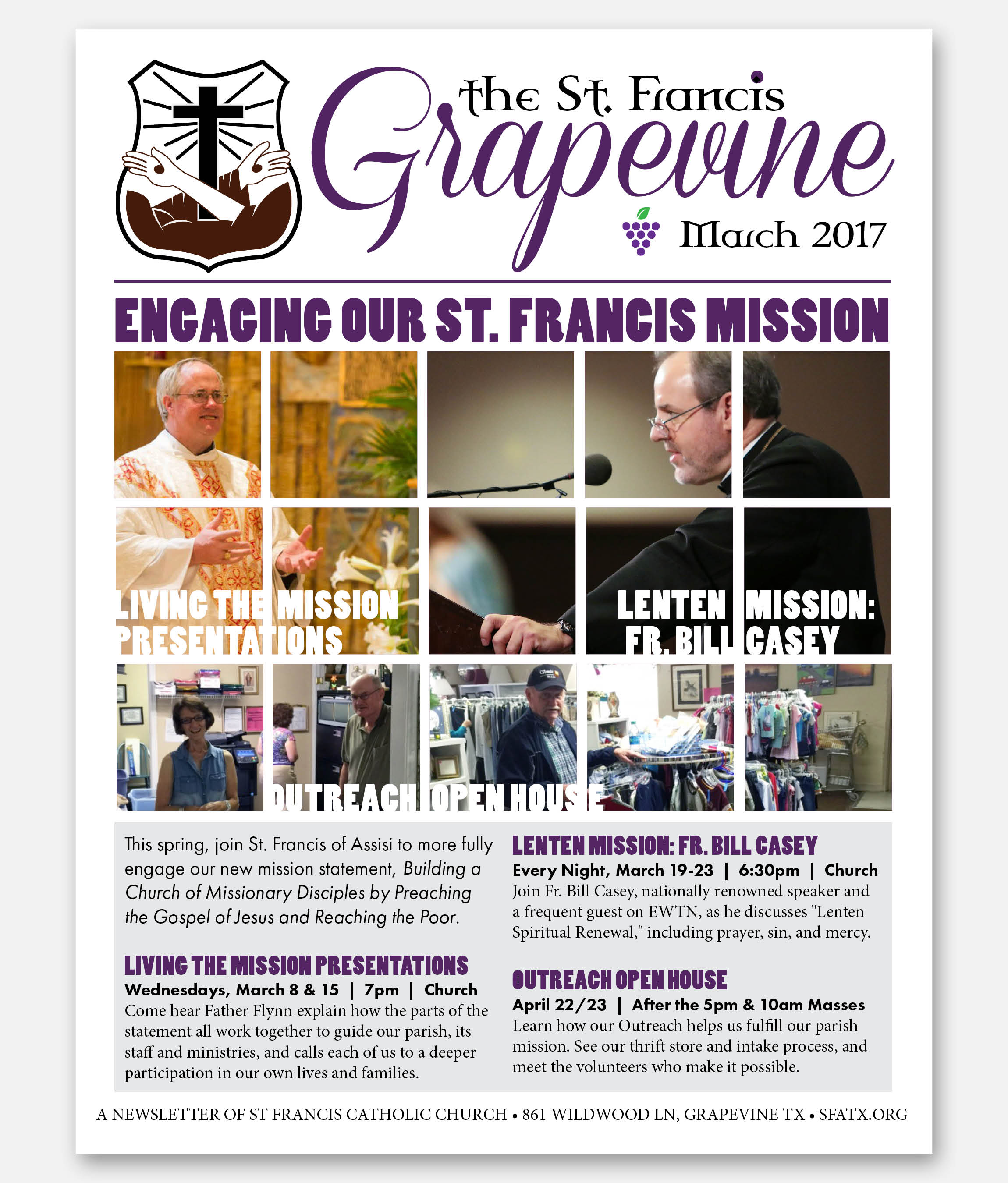 grapevine-newsletter-mar17.jpg