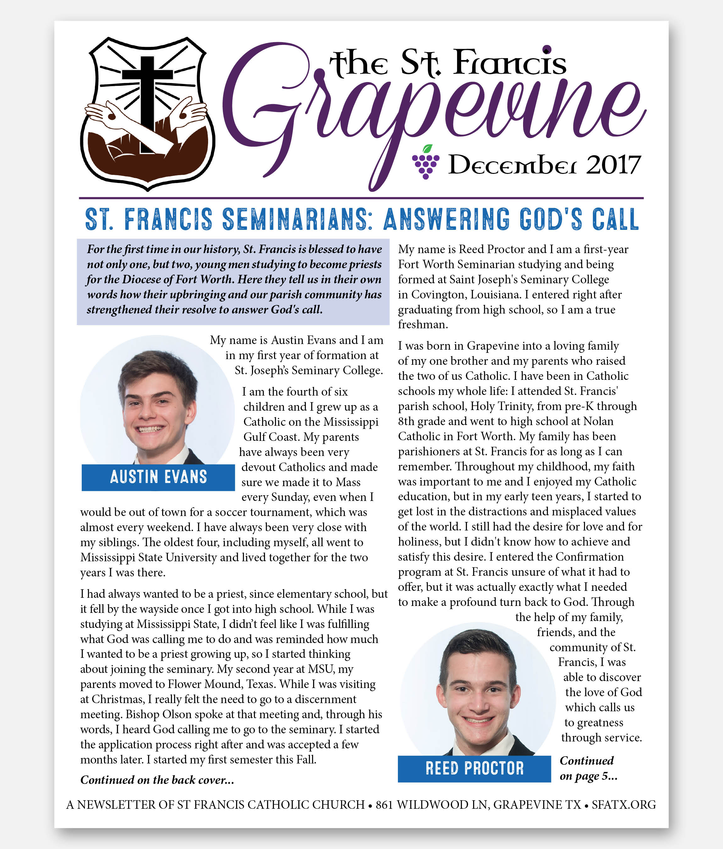 grapevine-newsletter-dec17.jpg