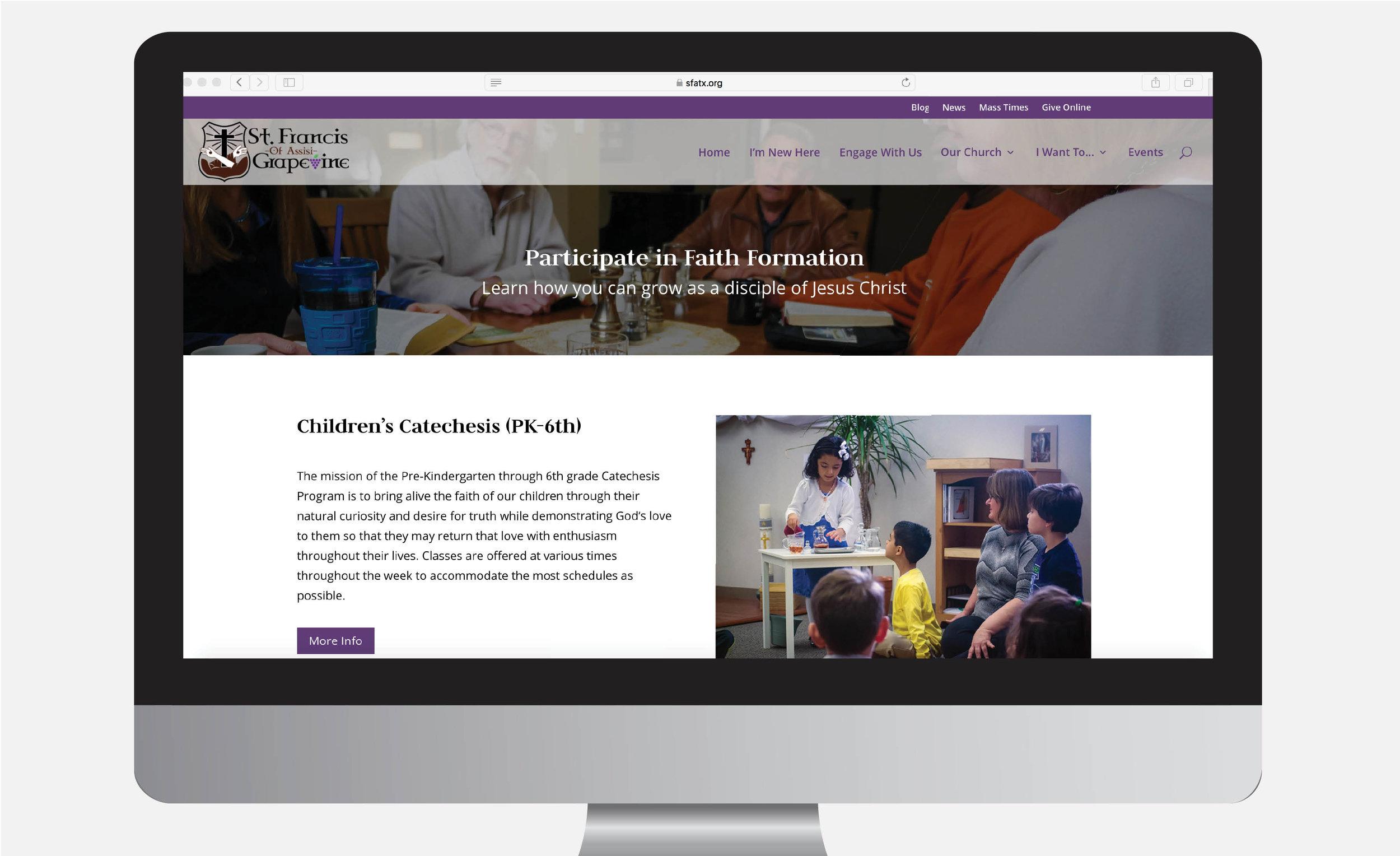 sfatx-website2.jpg