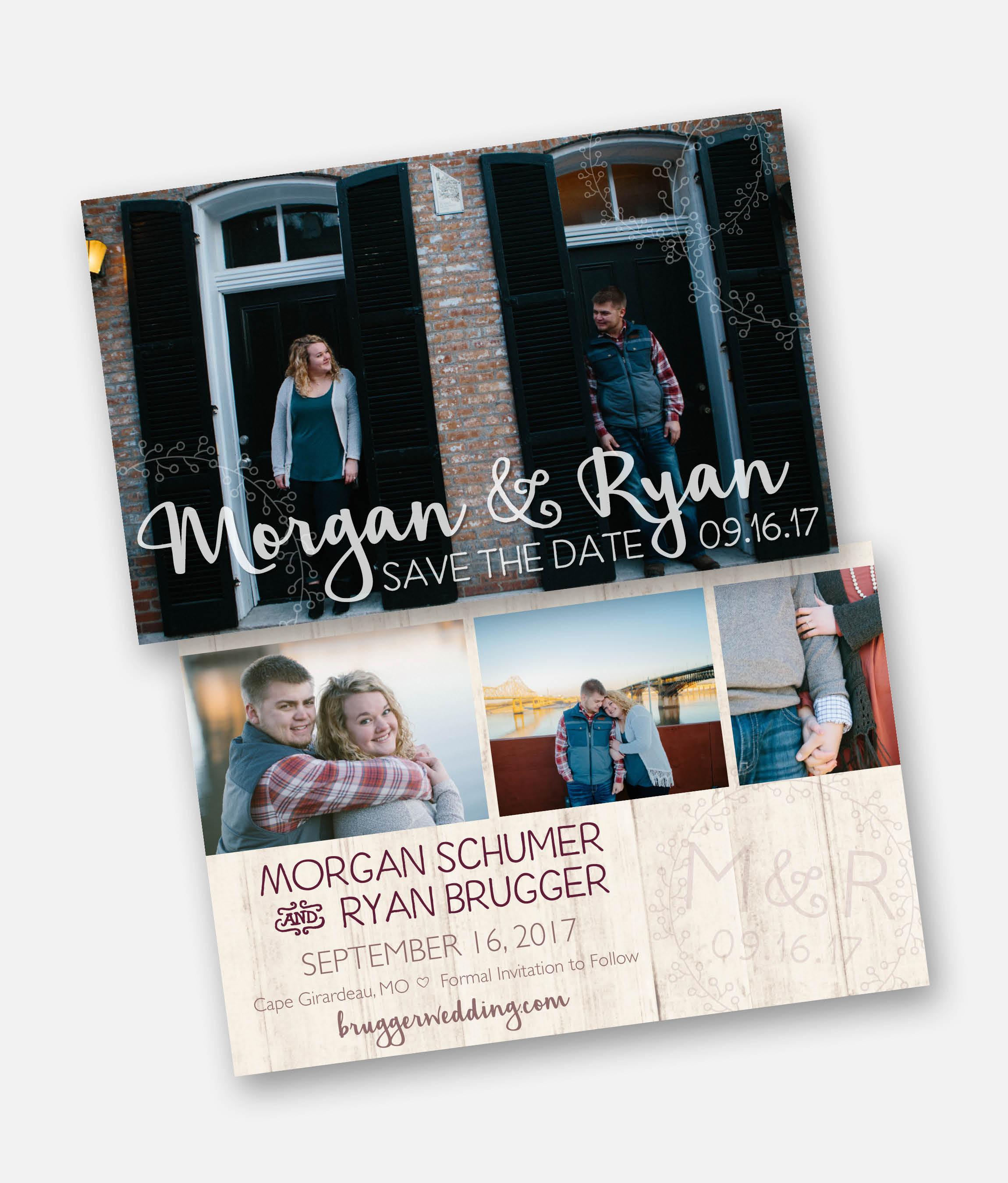 morgan&ryan-save.jpg