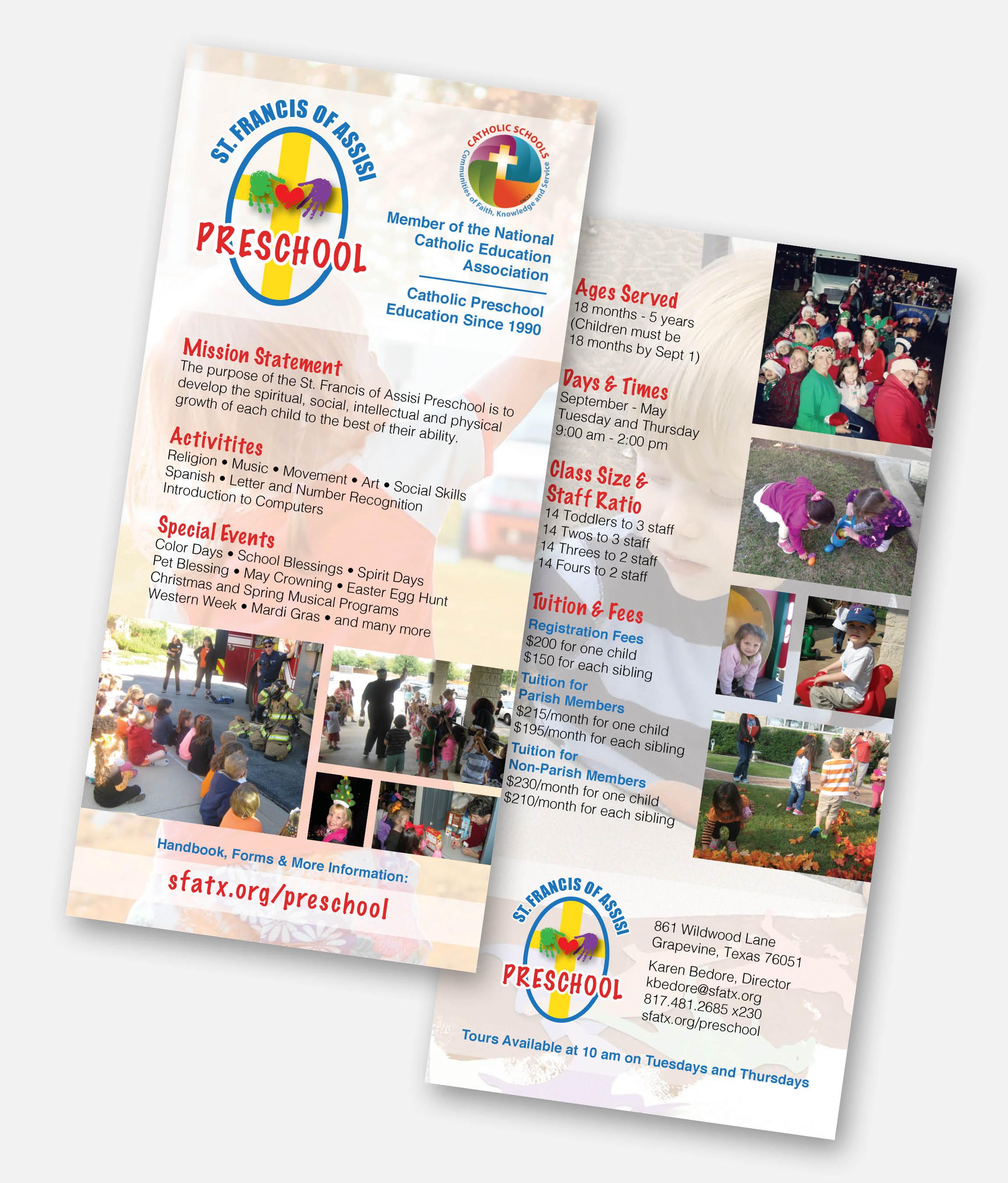 preschool-brochure.jpg