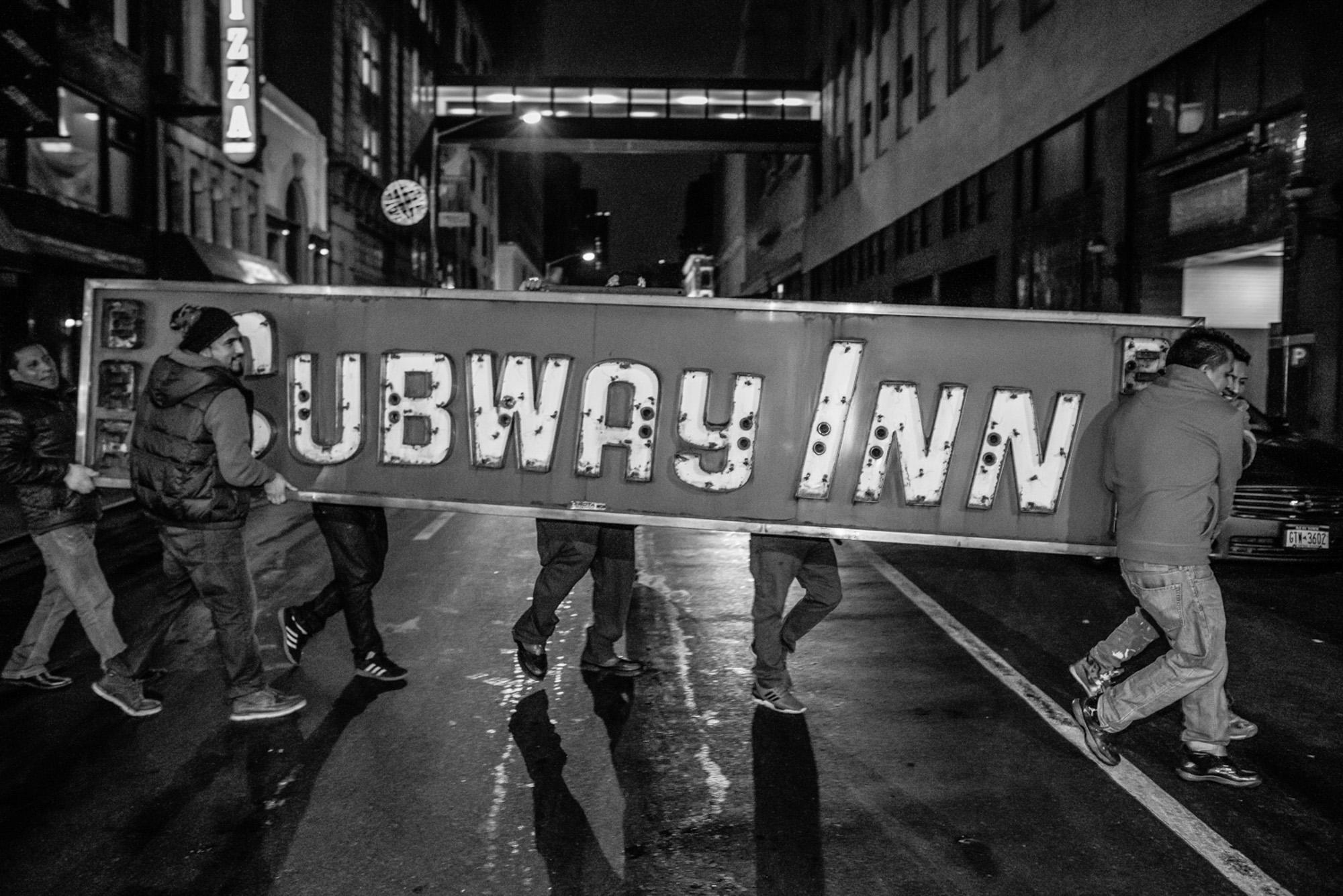 Subway_Inn_nyu_063.jpg