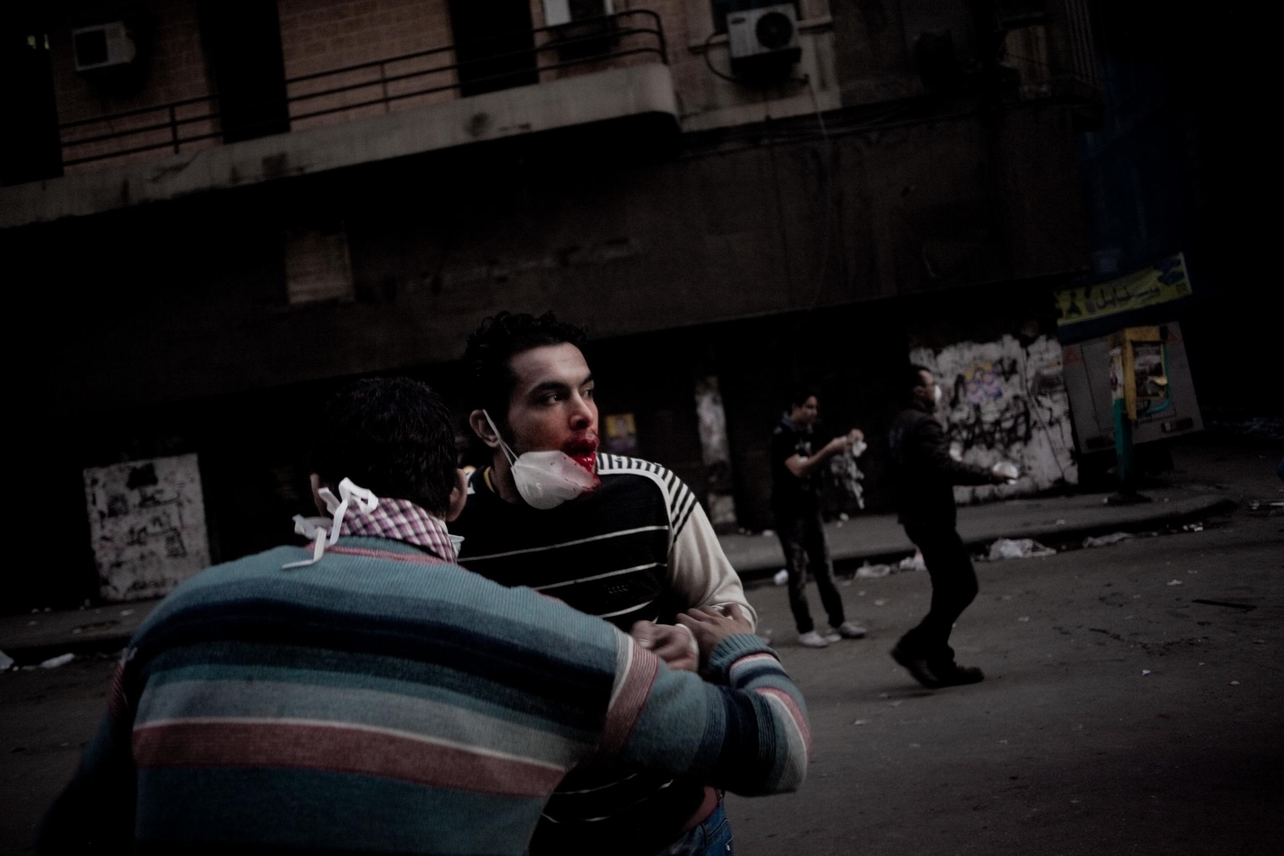 cairo_012.jpg