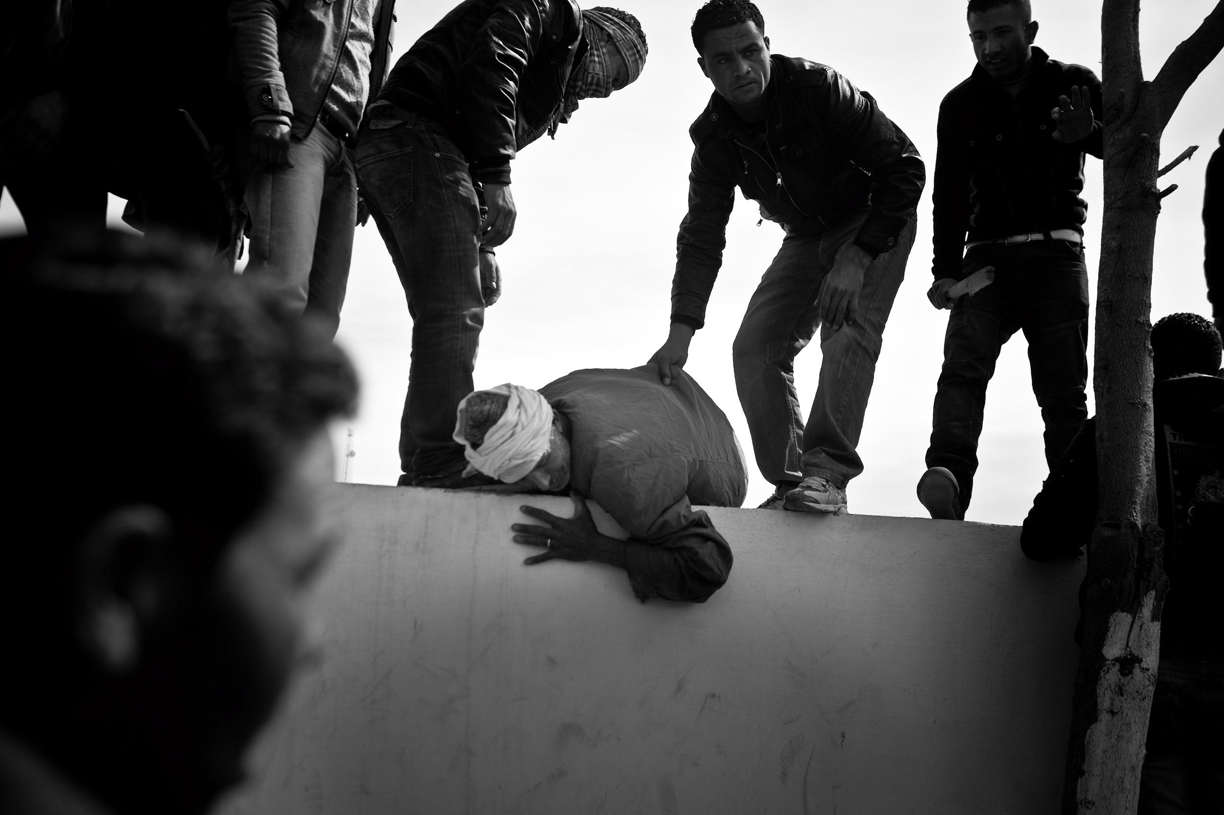 Exodus_Libya_004.jpg