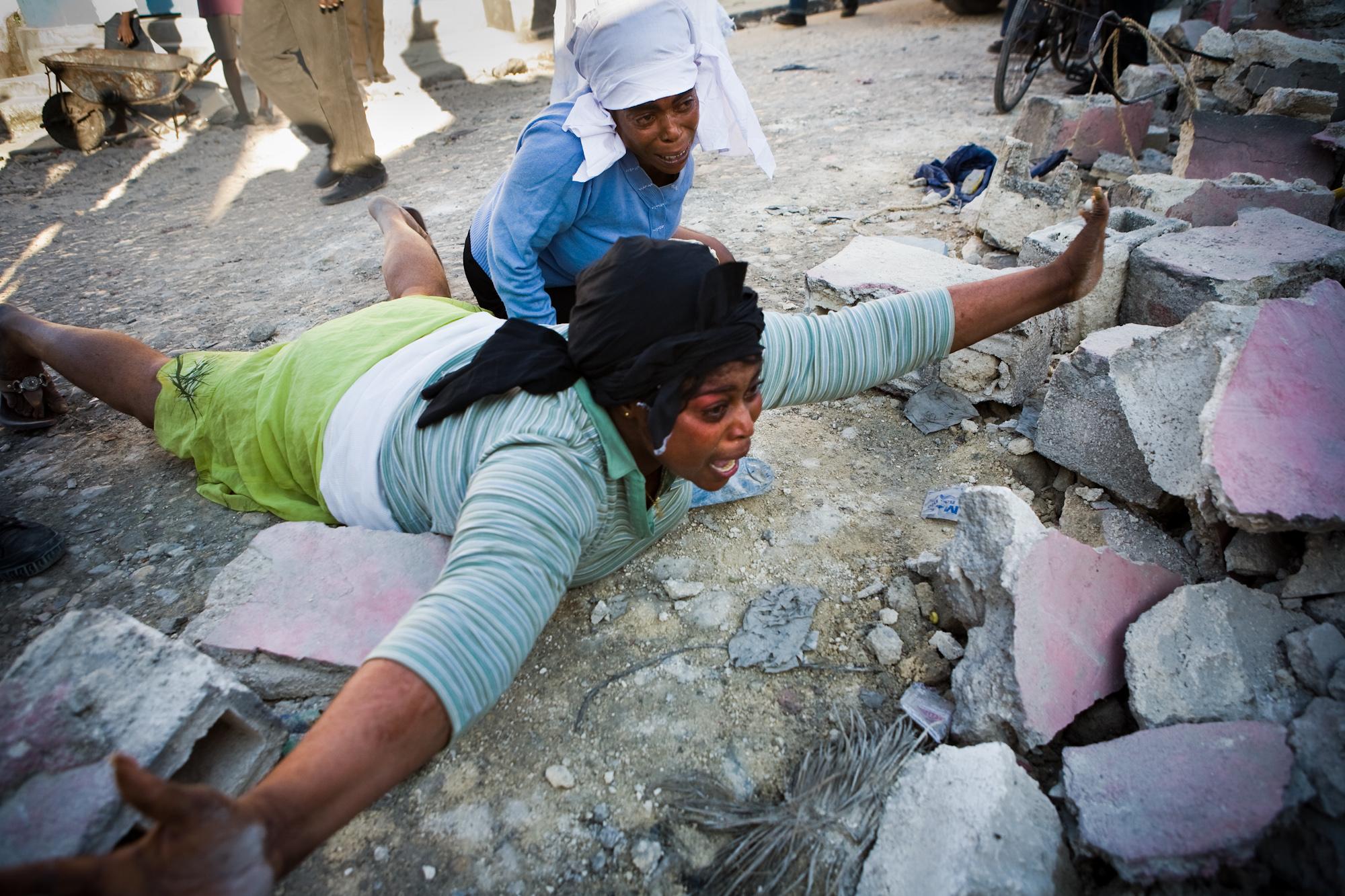 Haiti_Earthquake_new_seq_002.jpg