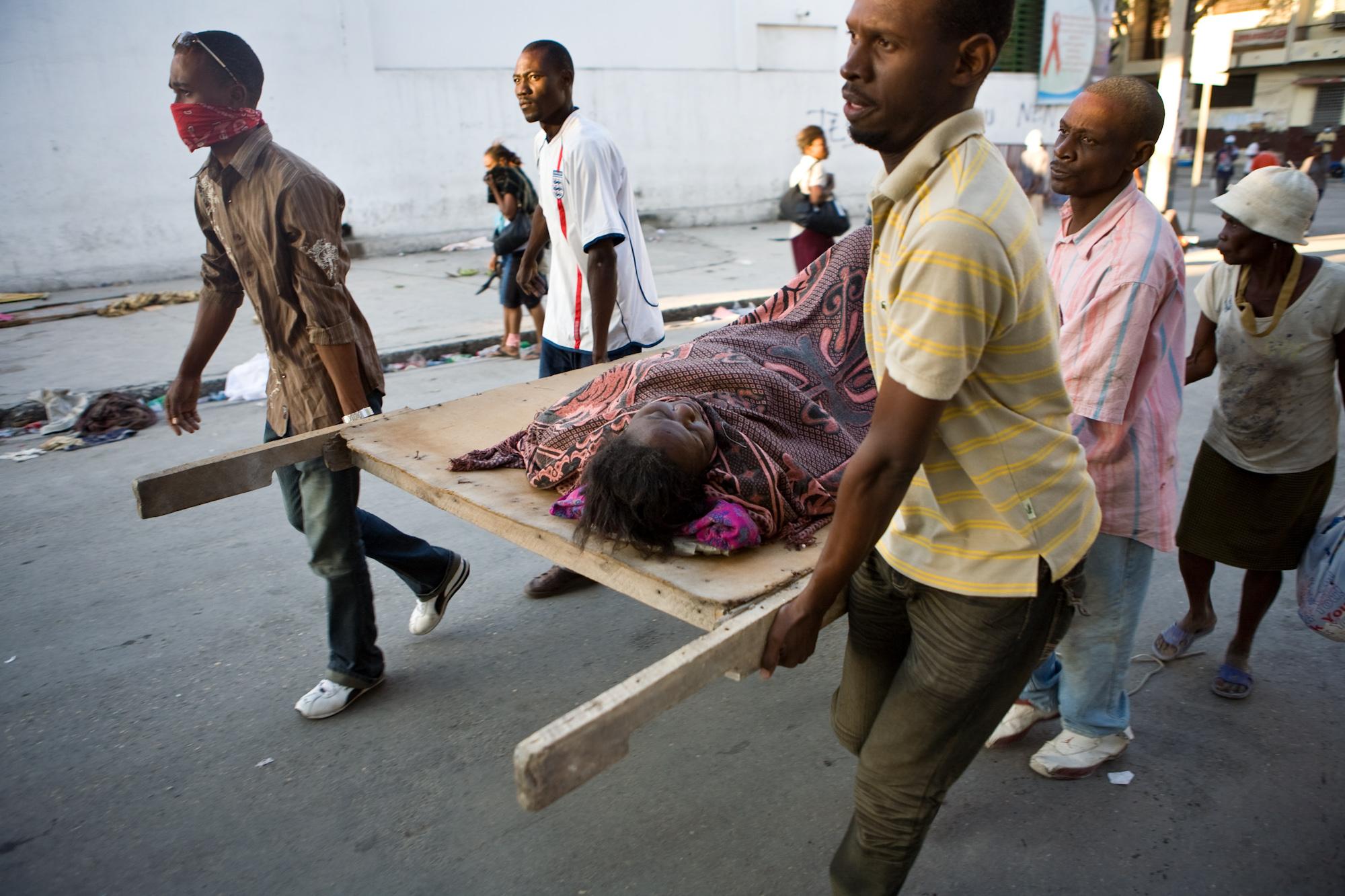 Haiti_Earthquake_new_seq_003.jpg